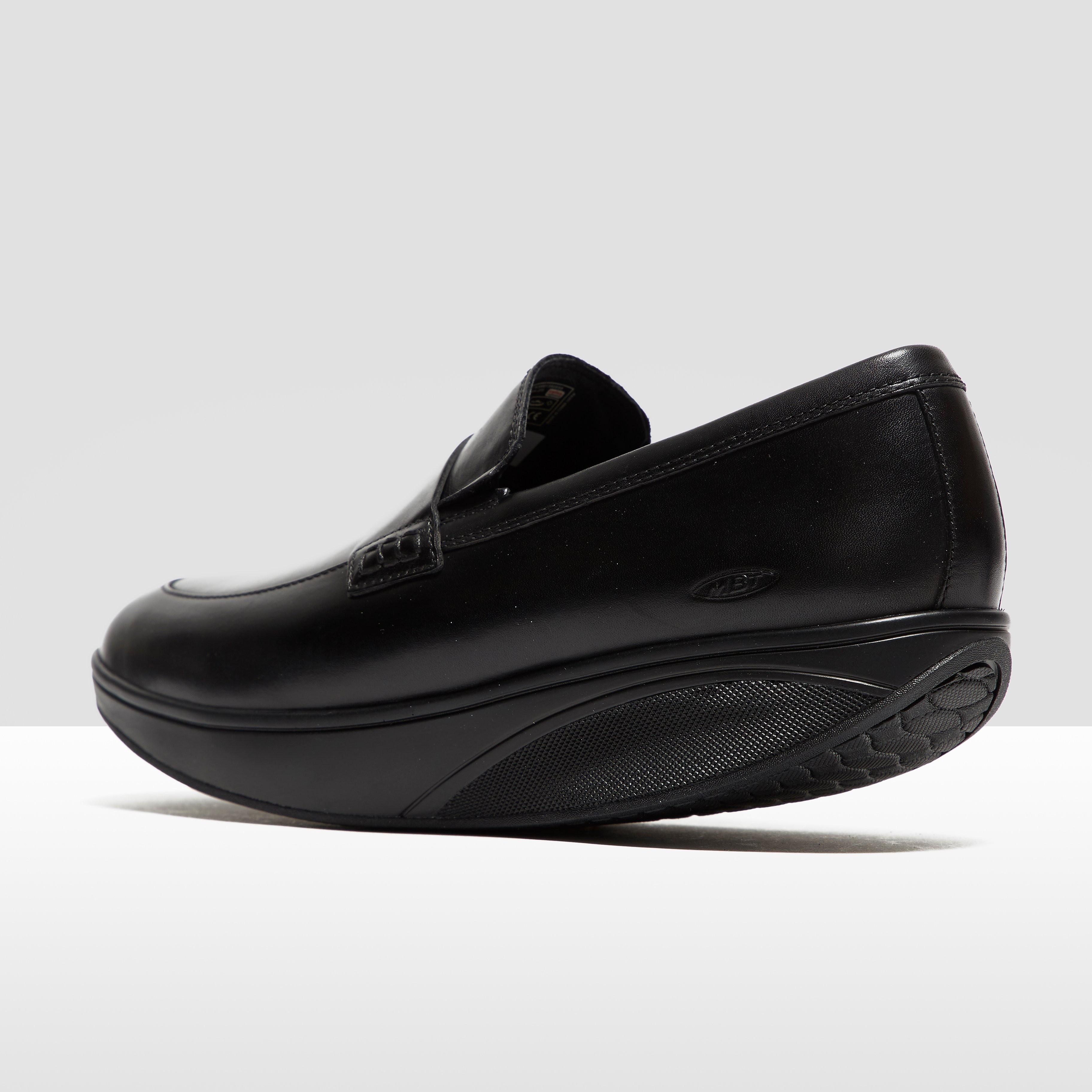 MBT Asante 6 Men's Shoes