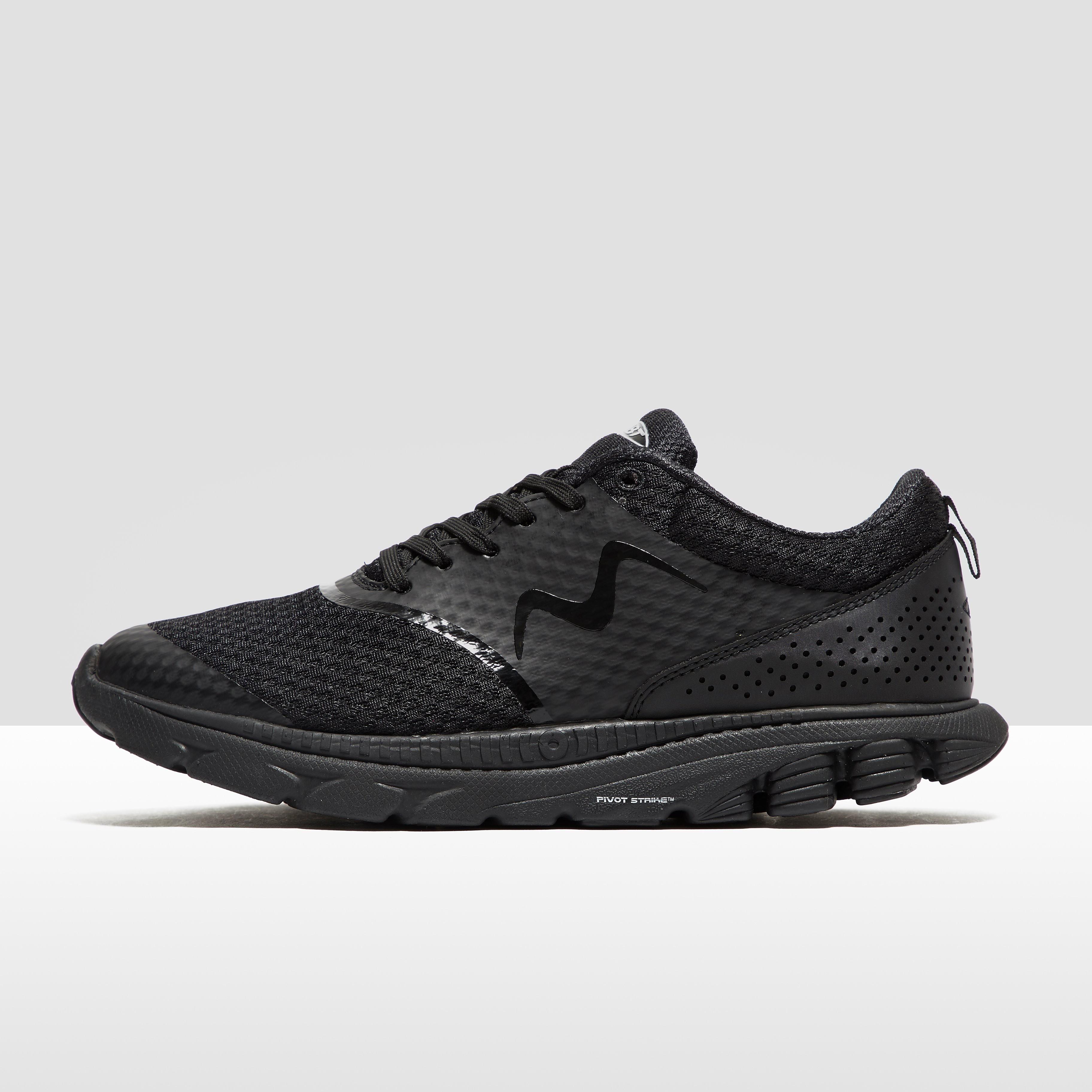 Mbt Speed 17 Men's Running Shoes