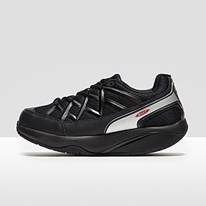 MBT Sports 3 Women s Running Shoes ... b06474c7f