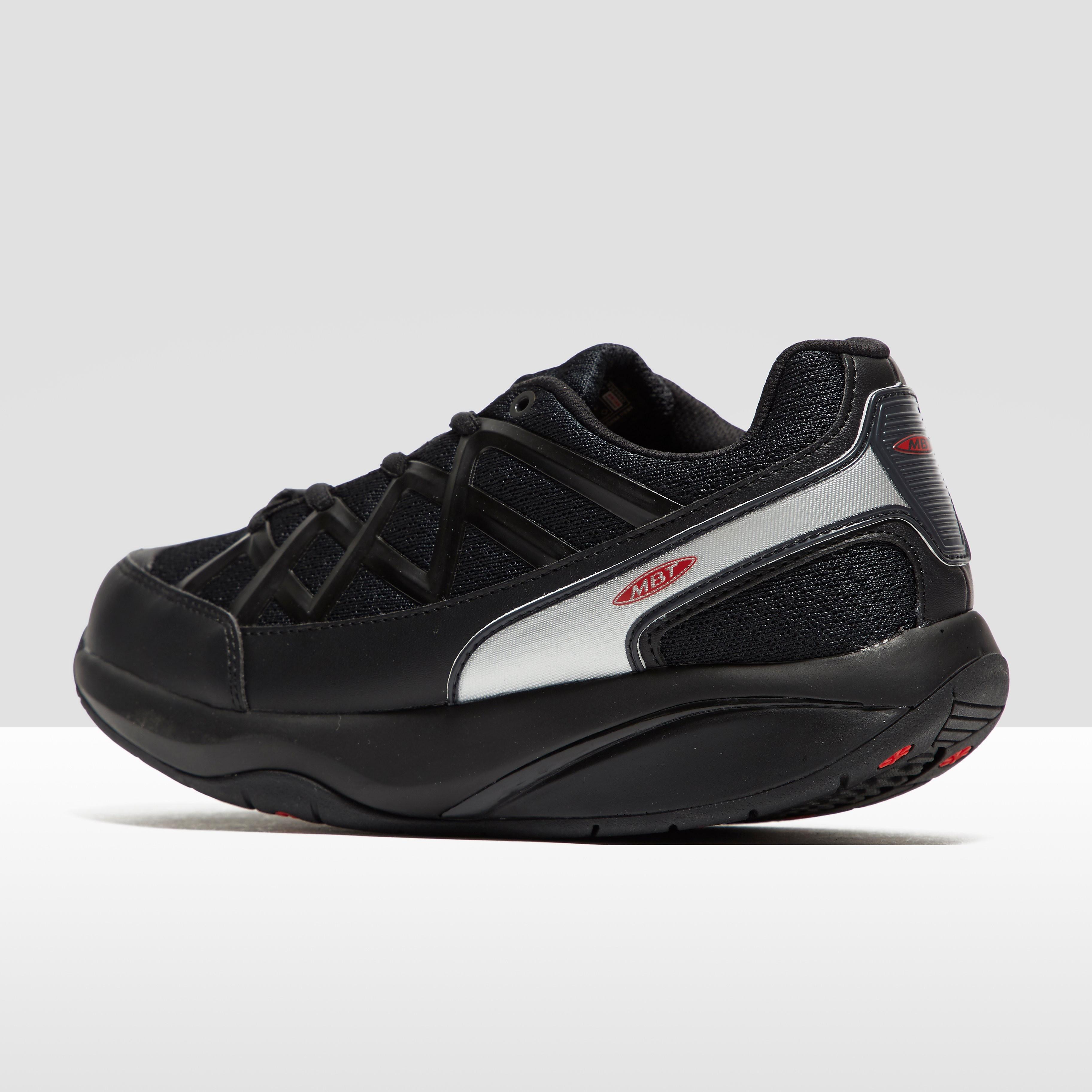 Mbt Sports 3 Women's Shoes