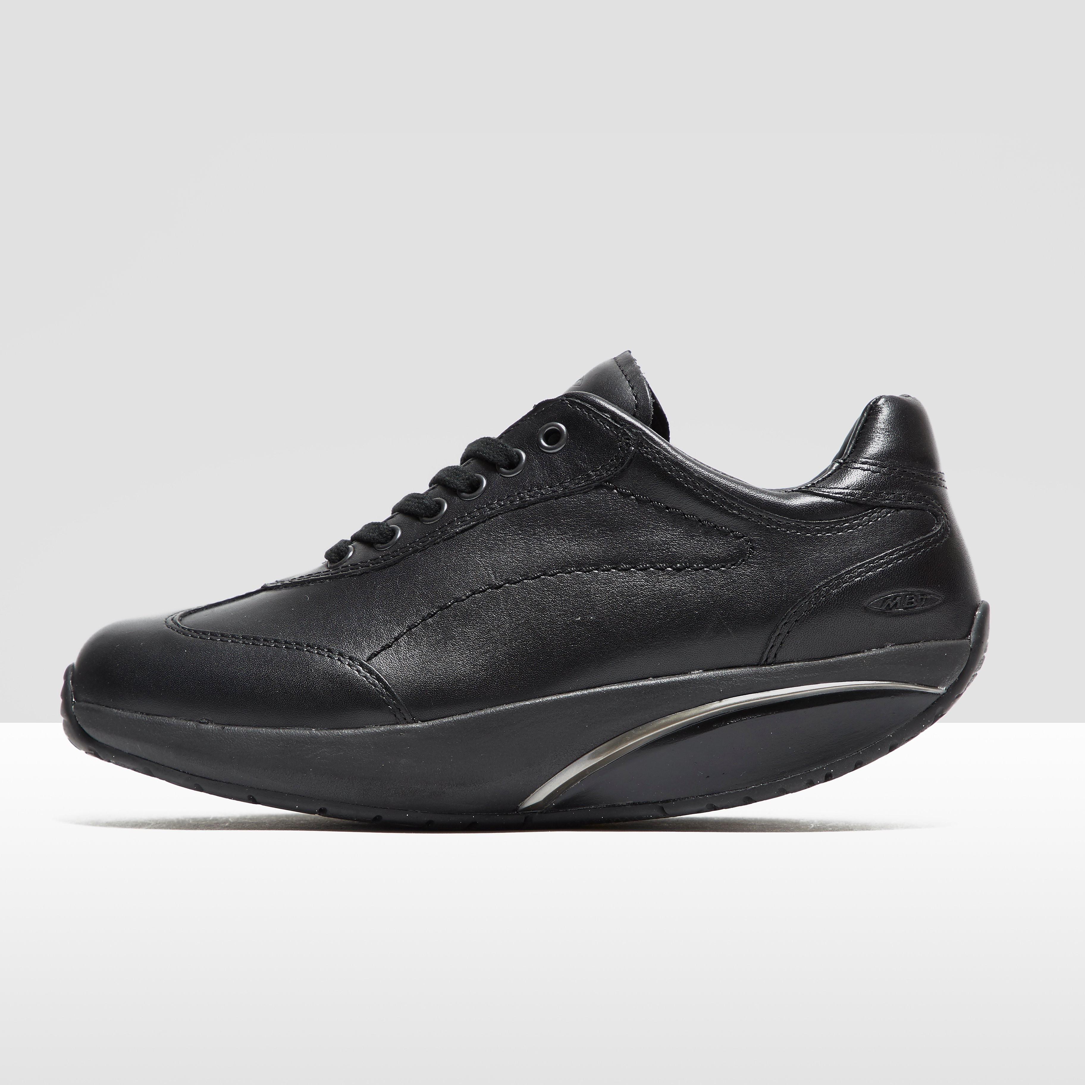 MBT Pata 65 Women's Walking Shoes