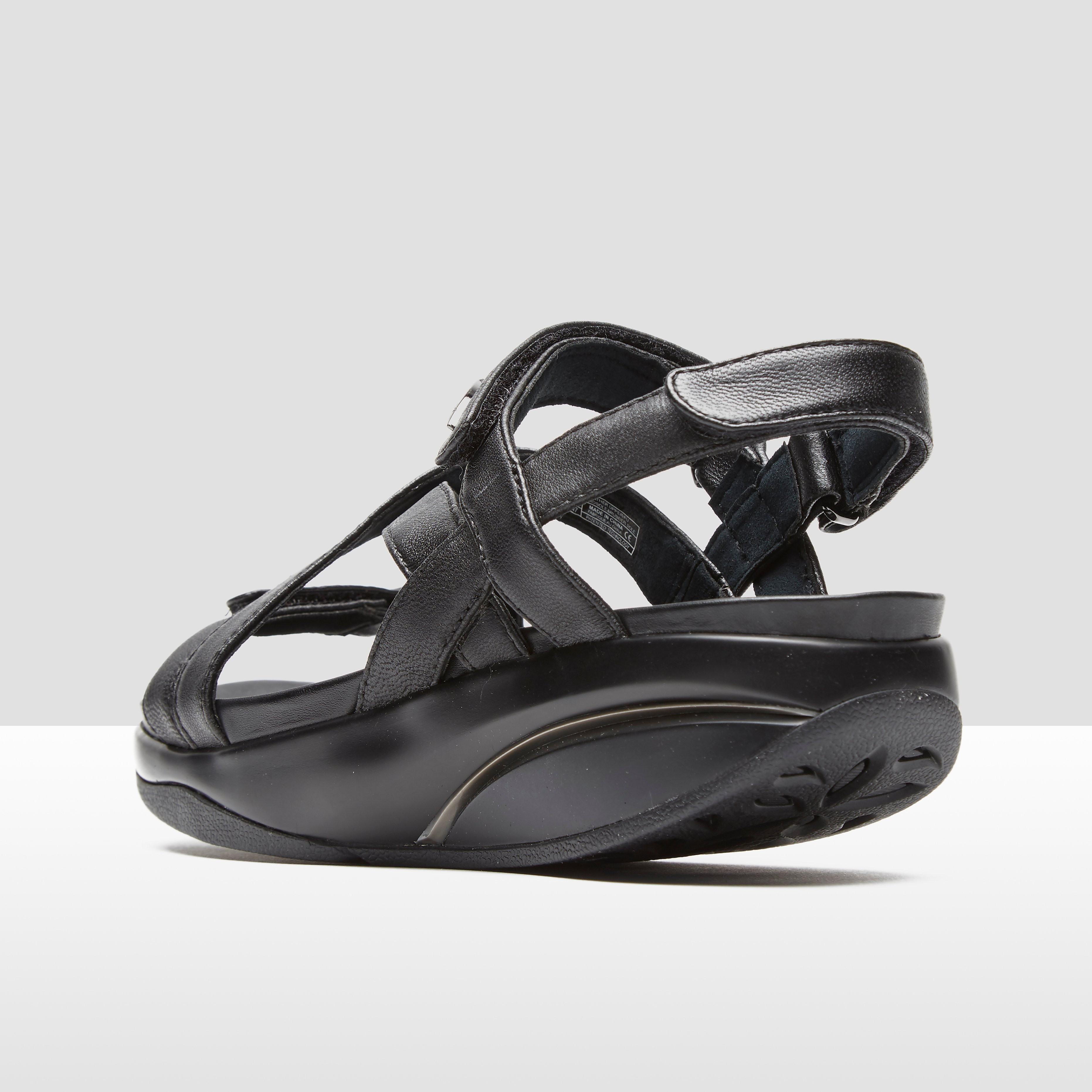 MBT Kiburi Women's Sandals