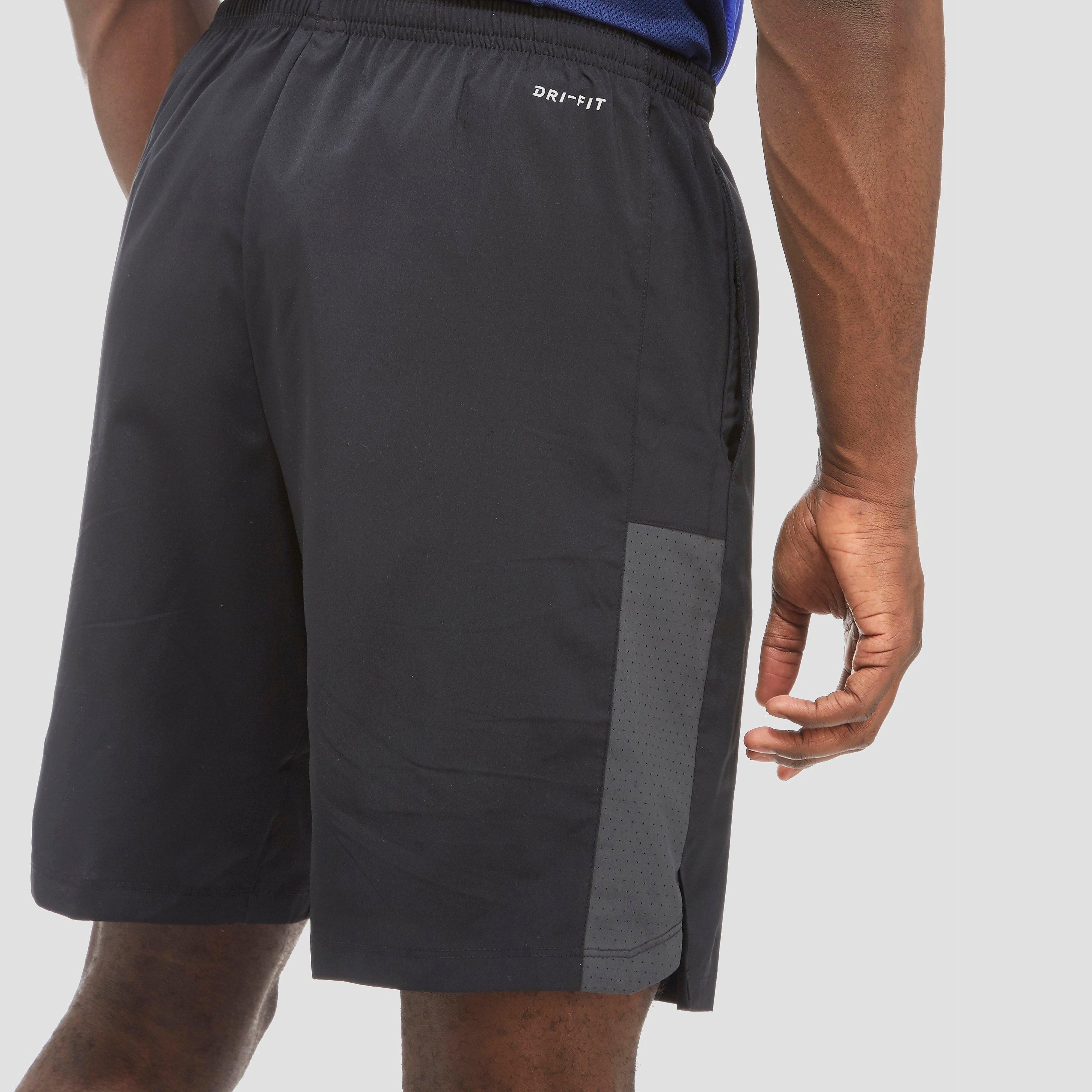 "Nike 9"" Challenge Men's Shorts"