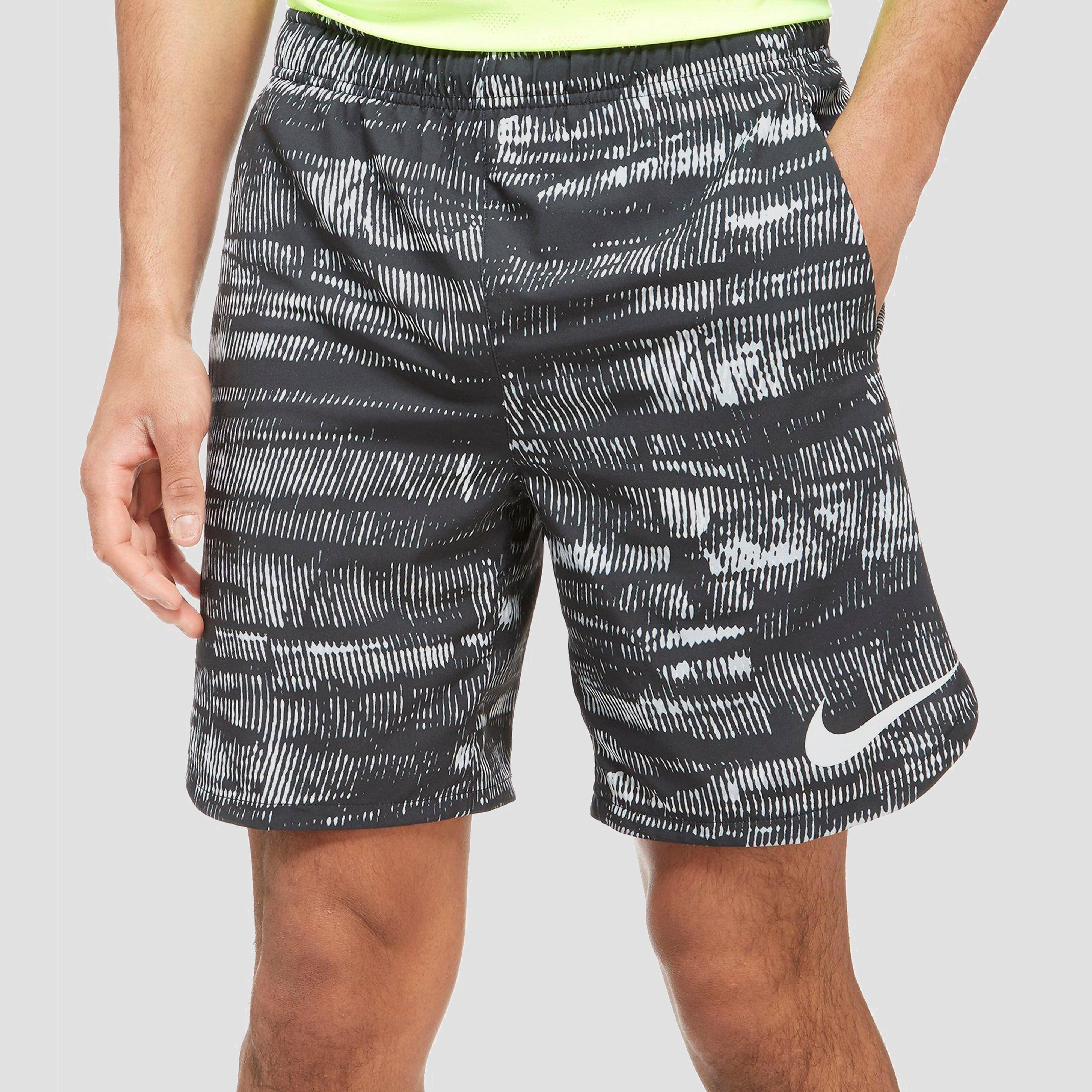 Nike Flex Print Men's Shorts