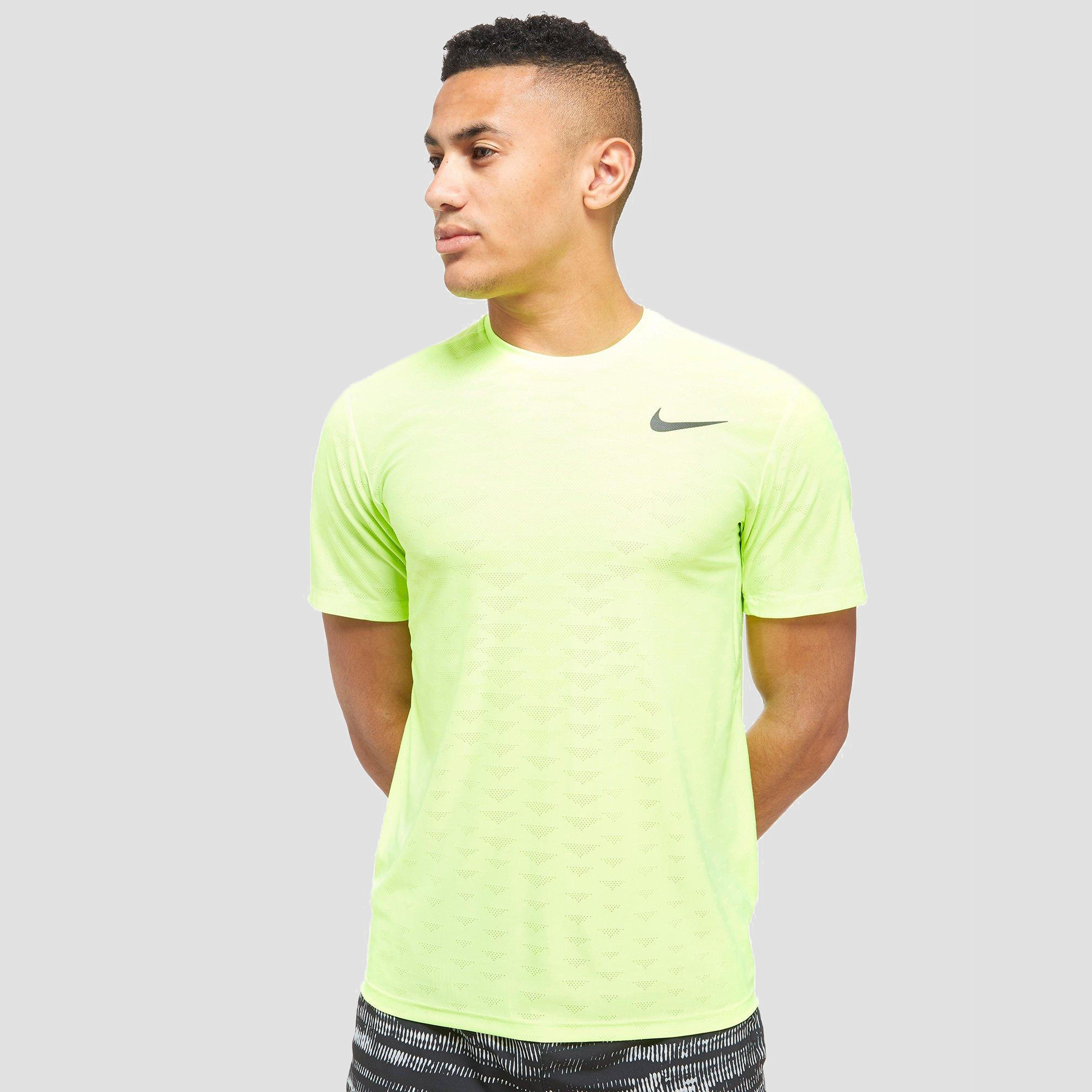 Nike Zonal Cooling Relay Men's T-Shirt
