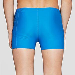 855bb5edca3b7 Swimming | Swimwear, Swimsuits, Goggles | activinstinct