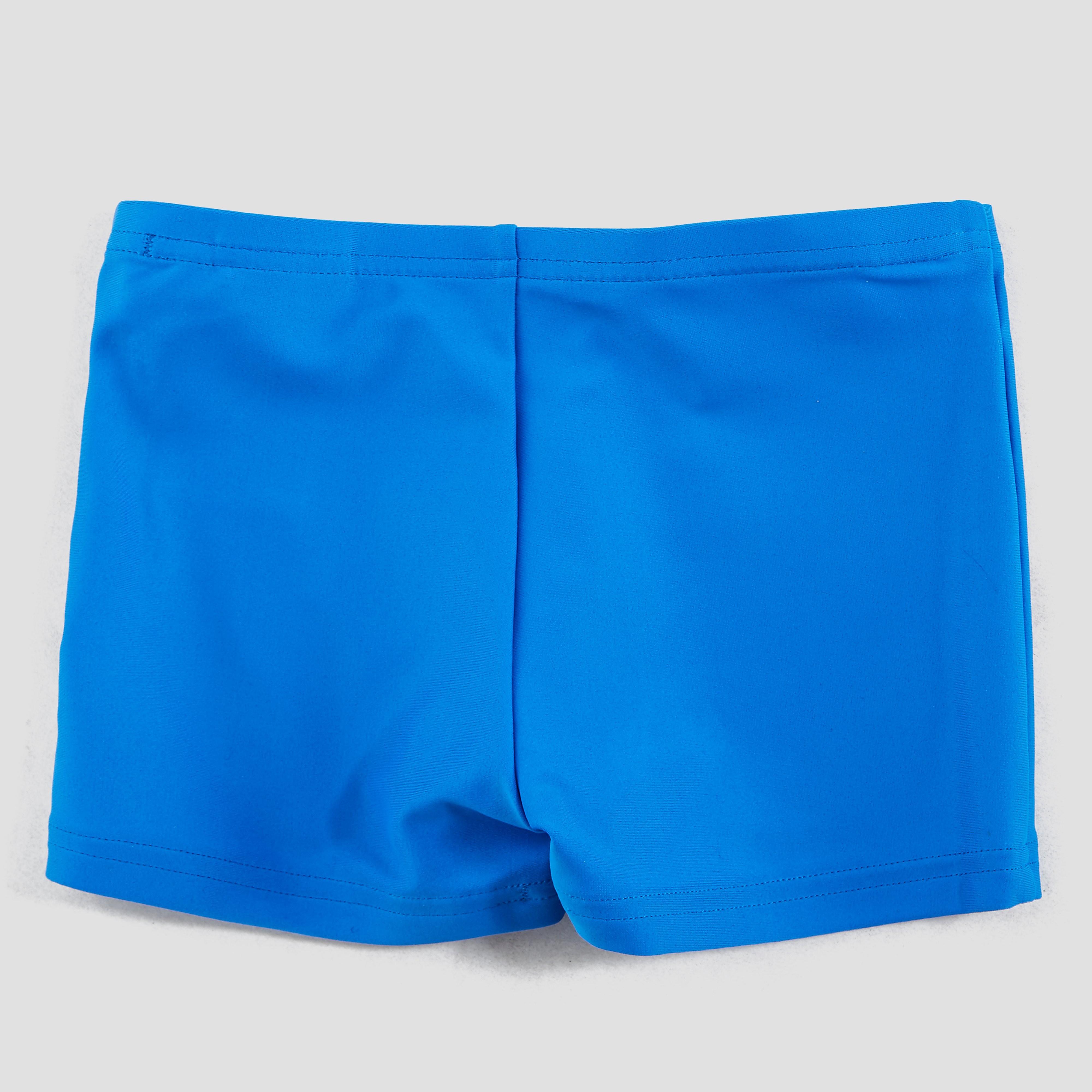 Speedo Sea Squad Placement Swim Shorts