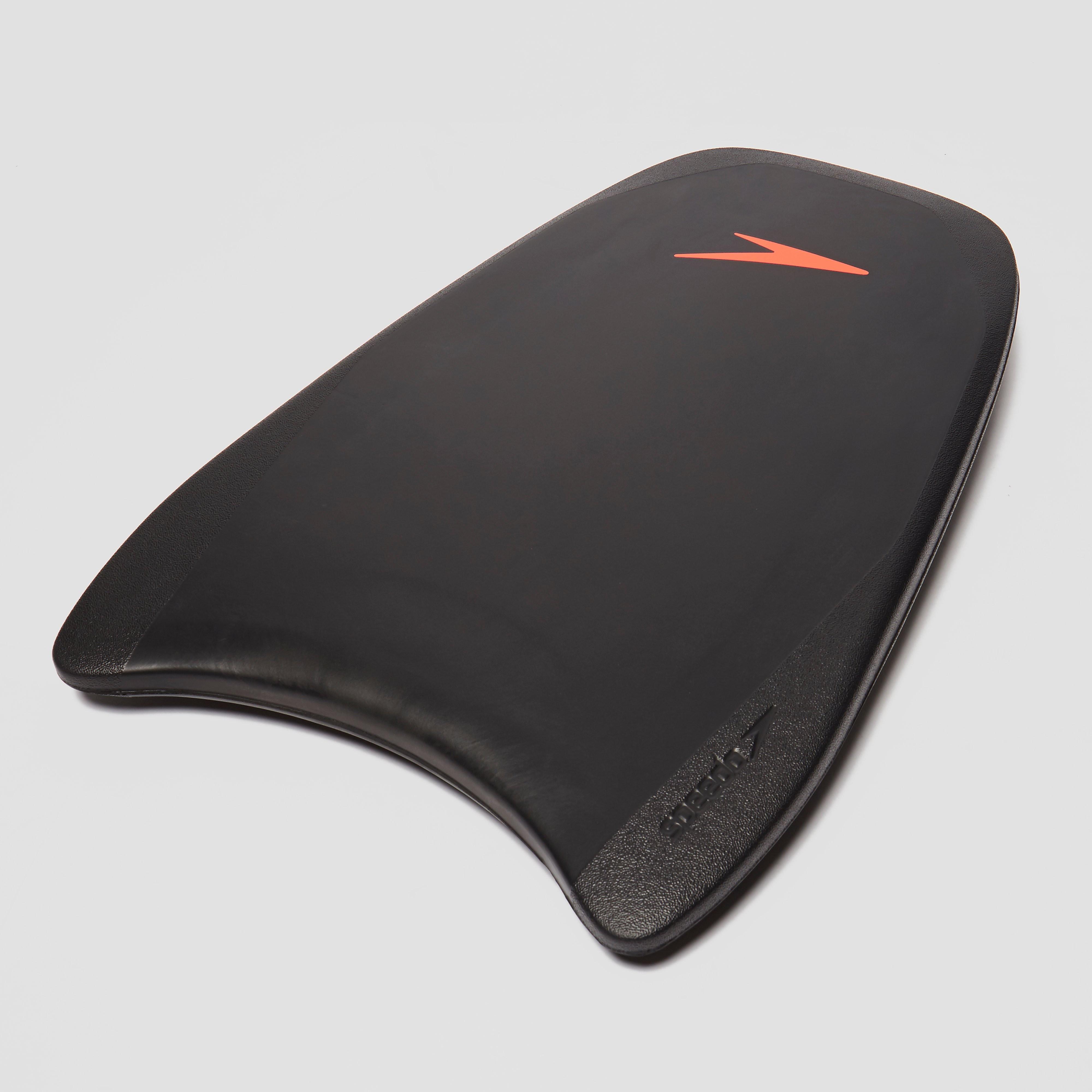 Speedo Fastskin Swimming Kickboard