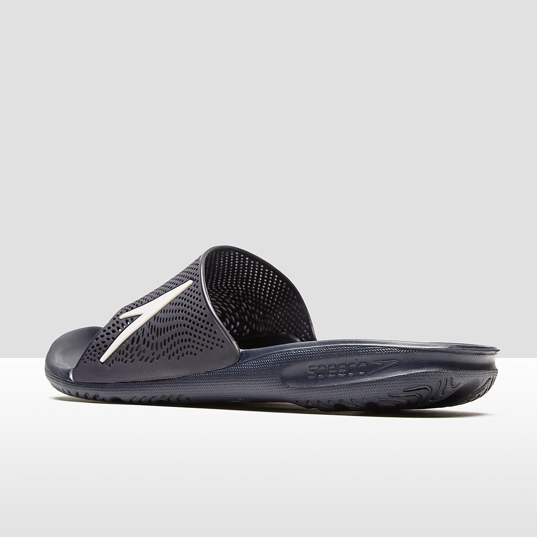 Speedo Atami II Men's Pool Sandals