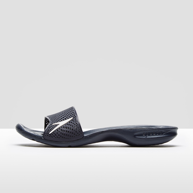 Speedo Atami II Women's Pool Sandals
