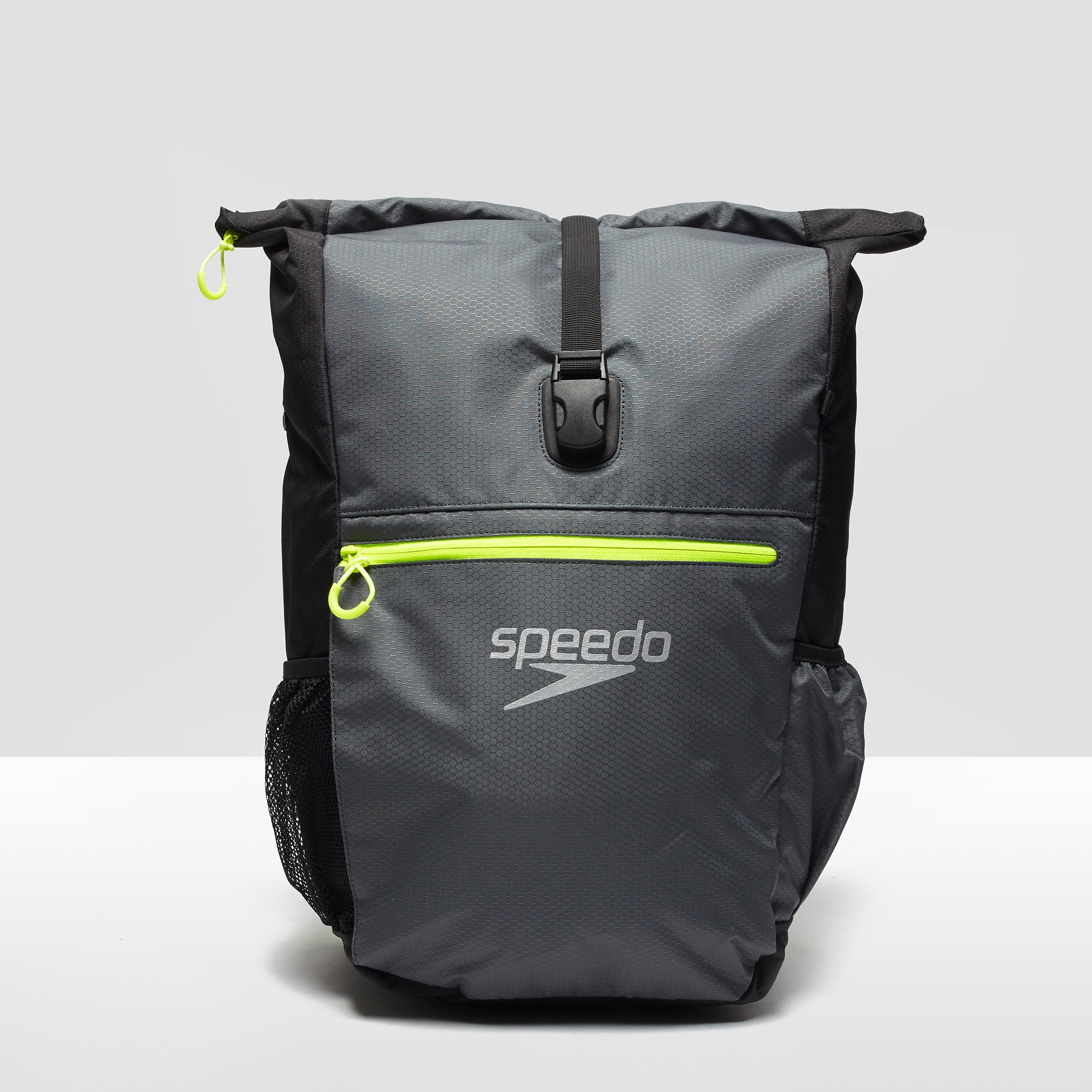 Speedo Team Rucksack III