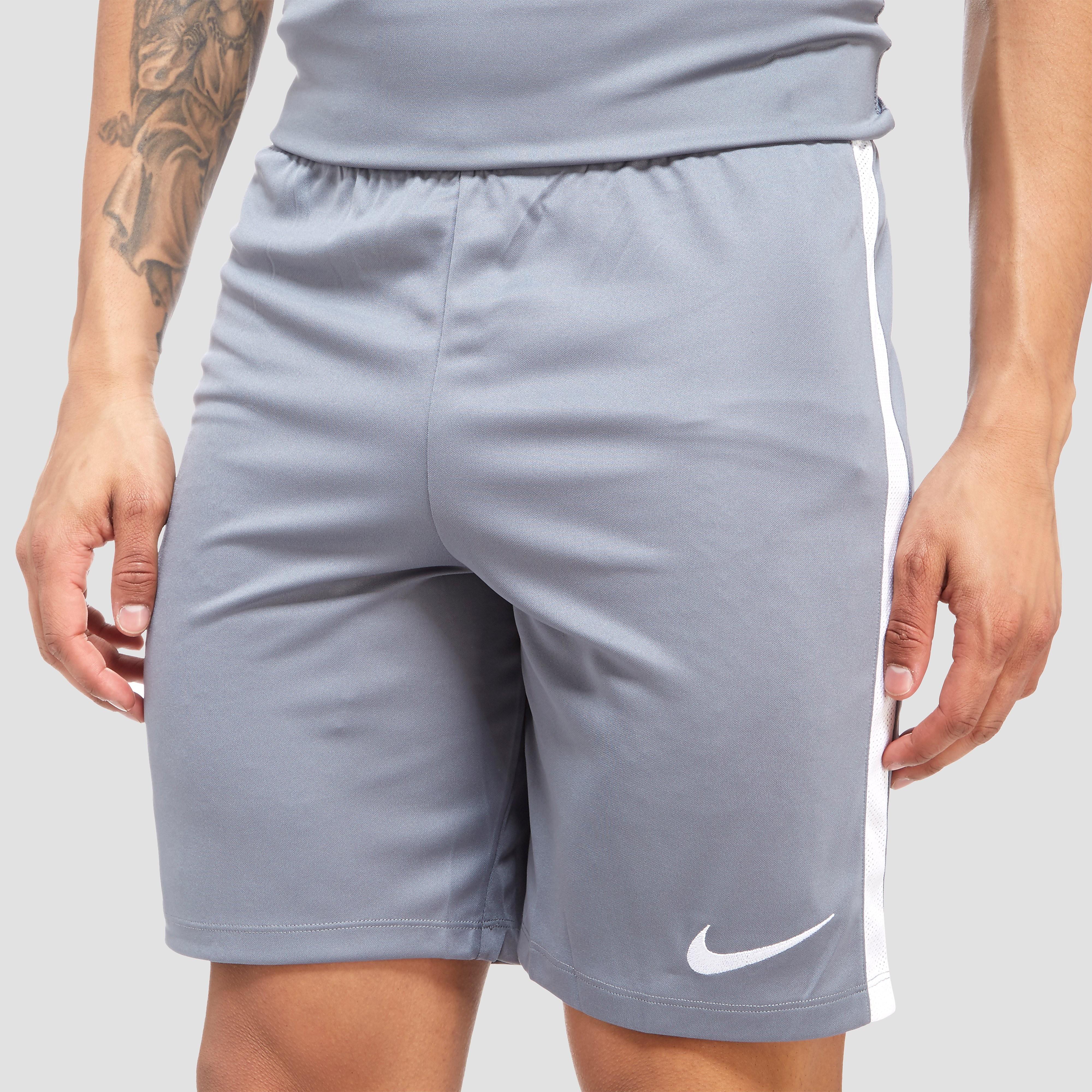 Nike Men's Academy 17 Shorts