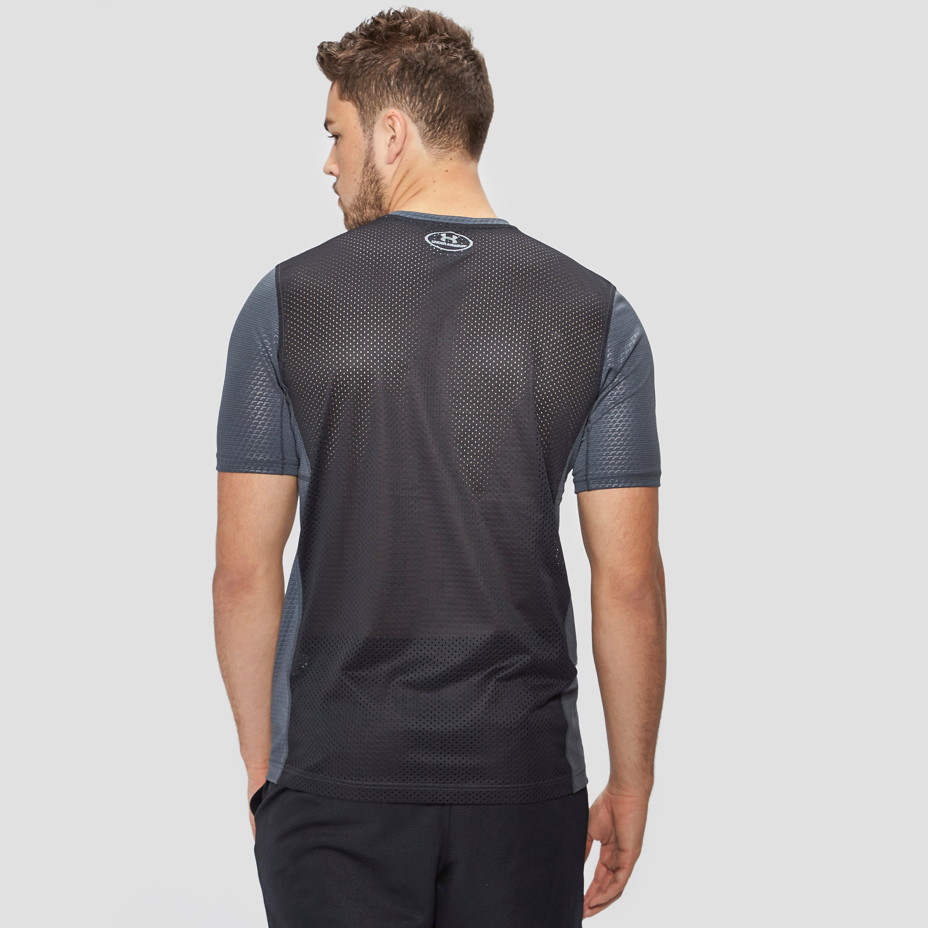 Under Armour Raid Turbo T-Shirt