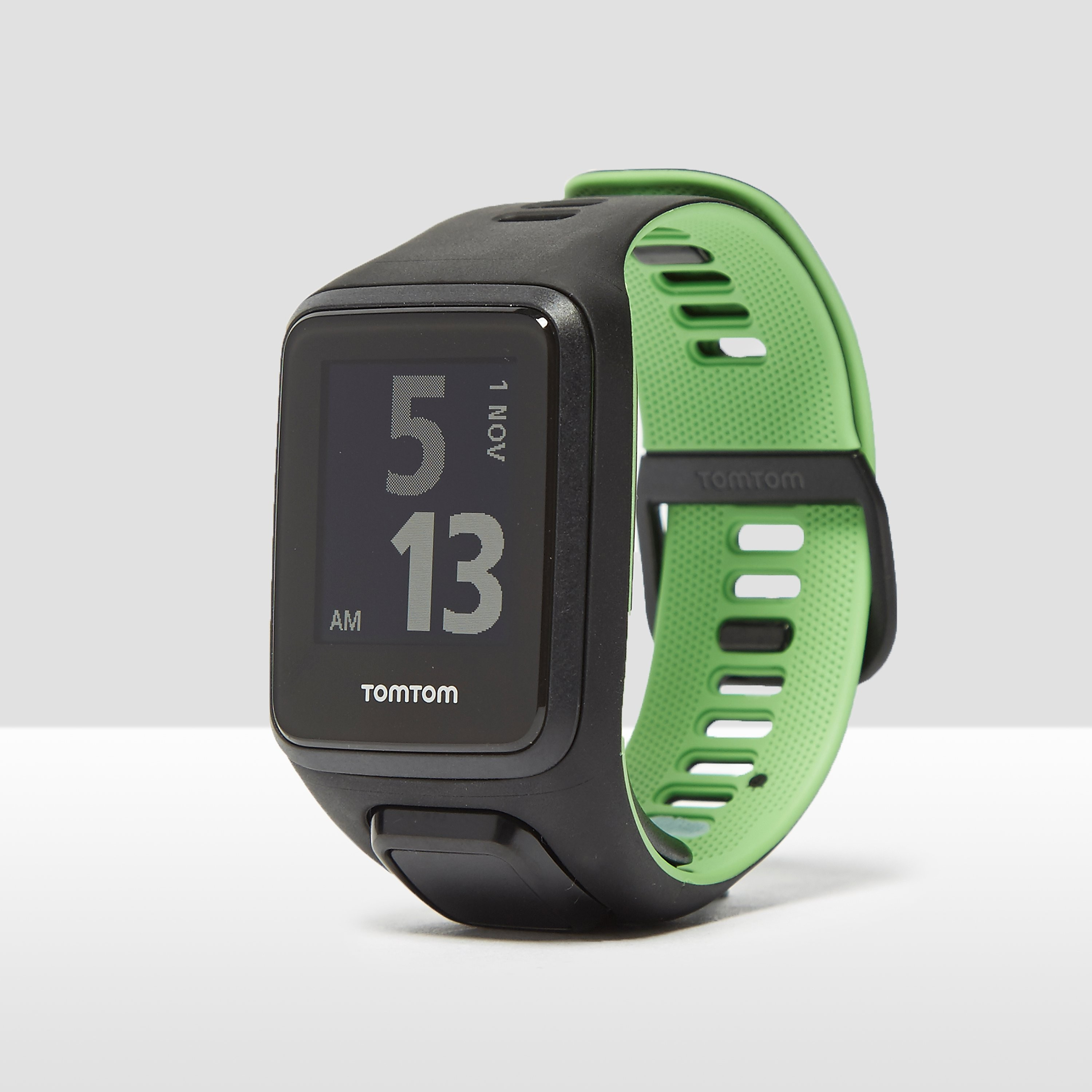 Tom Tom Runner 3 Music Watch