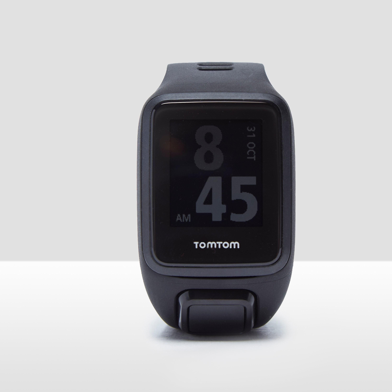 Tom Tom Runner 3 Cardio Watch