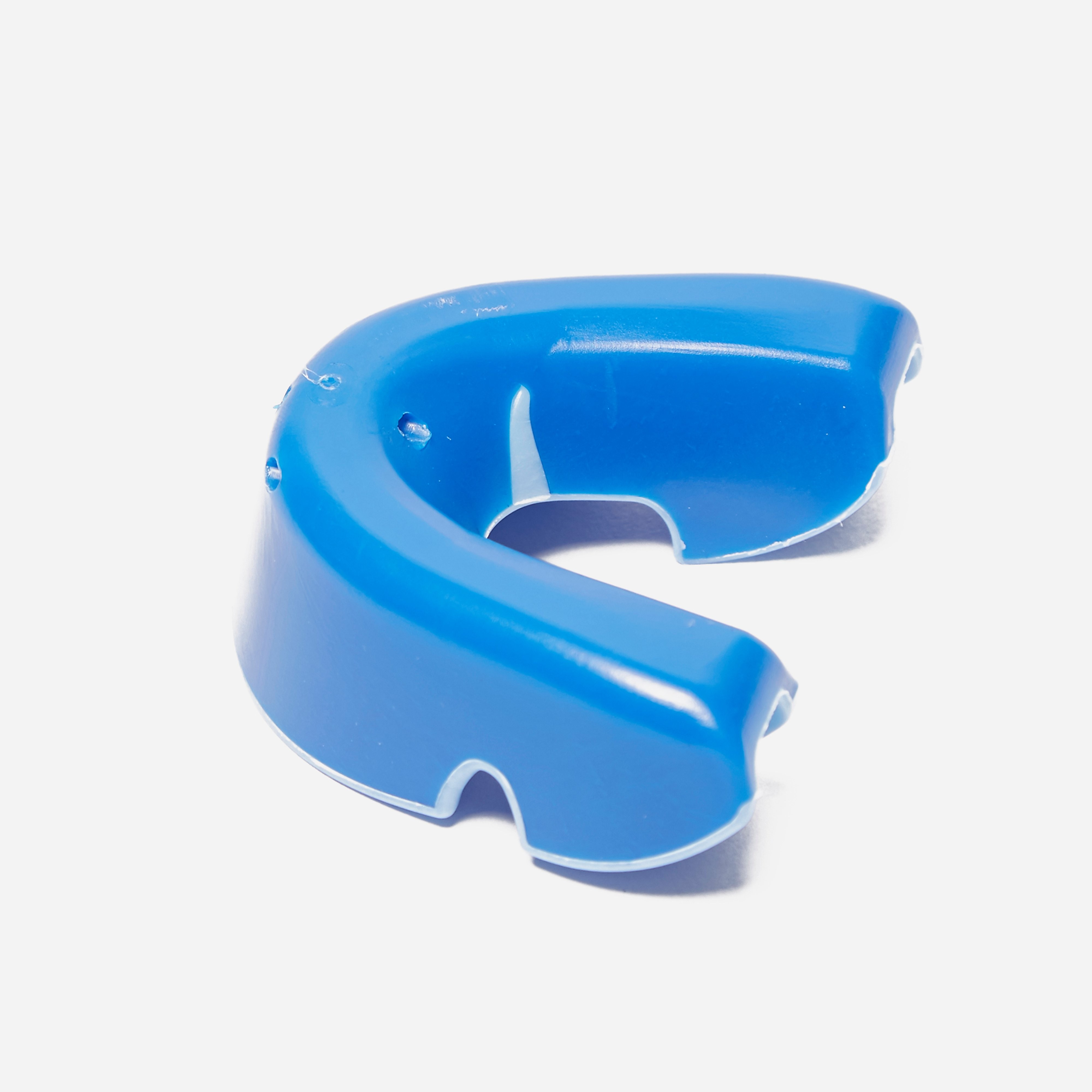 Opro Silver Adult Mouthguard