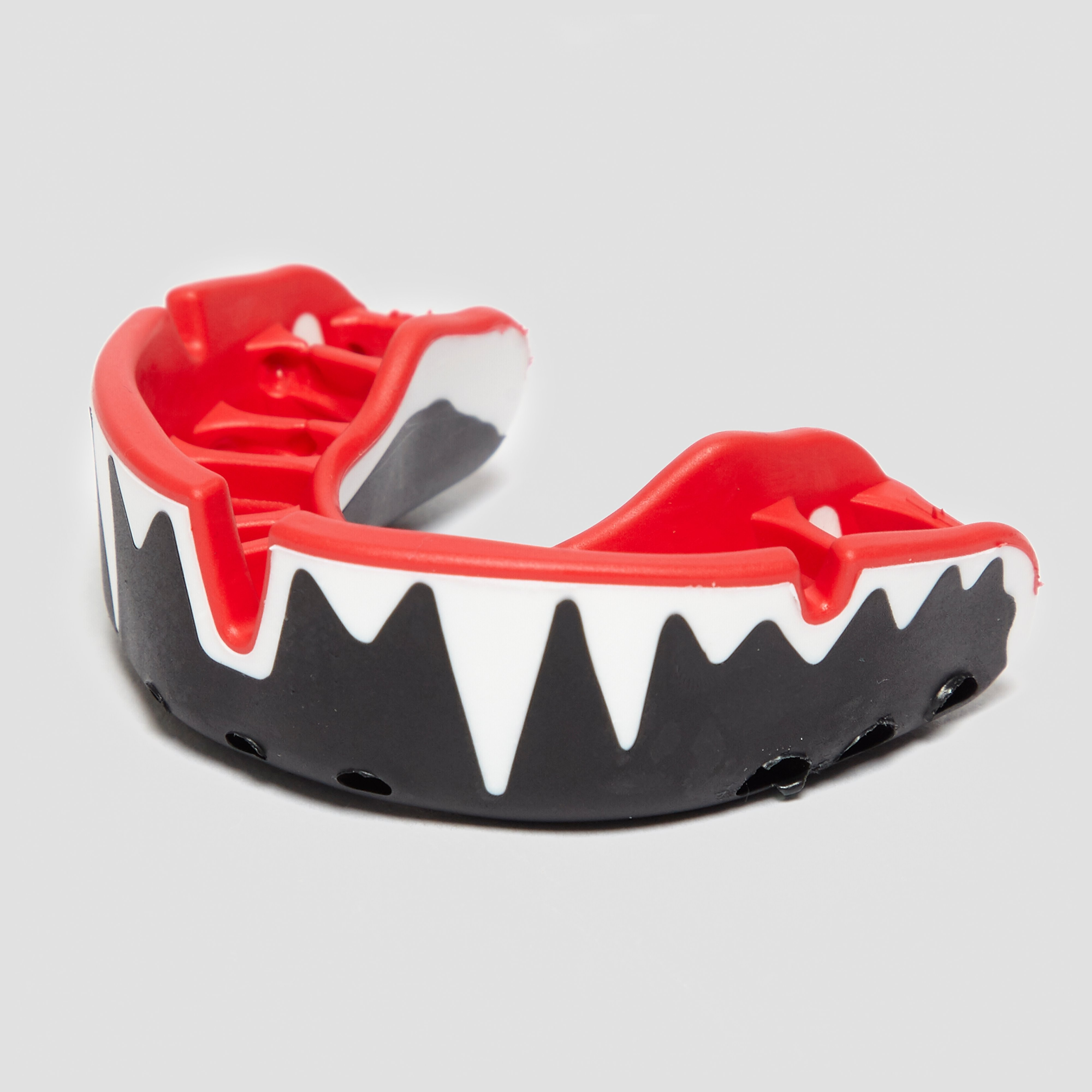 Opro Platinum Adult Mouthguard