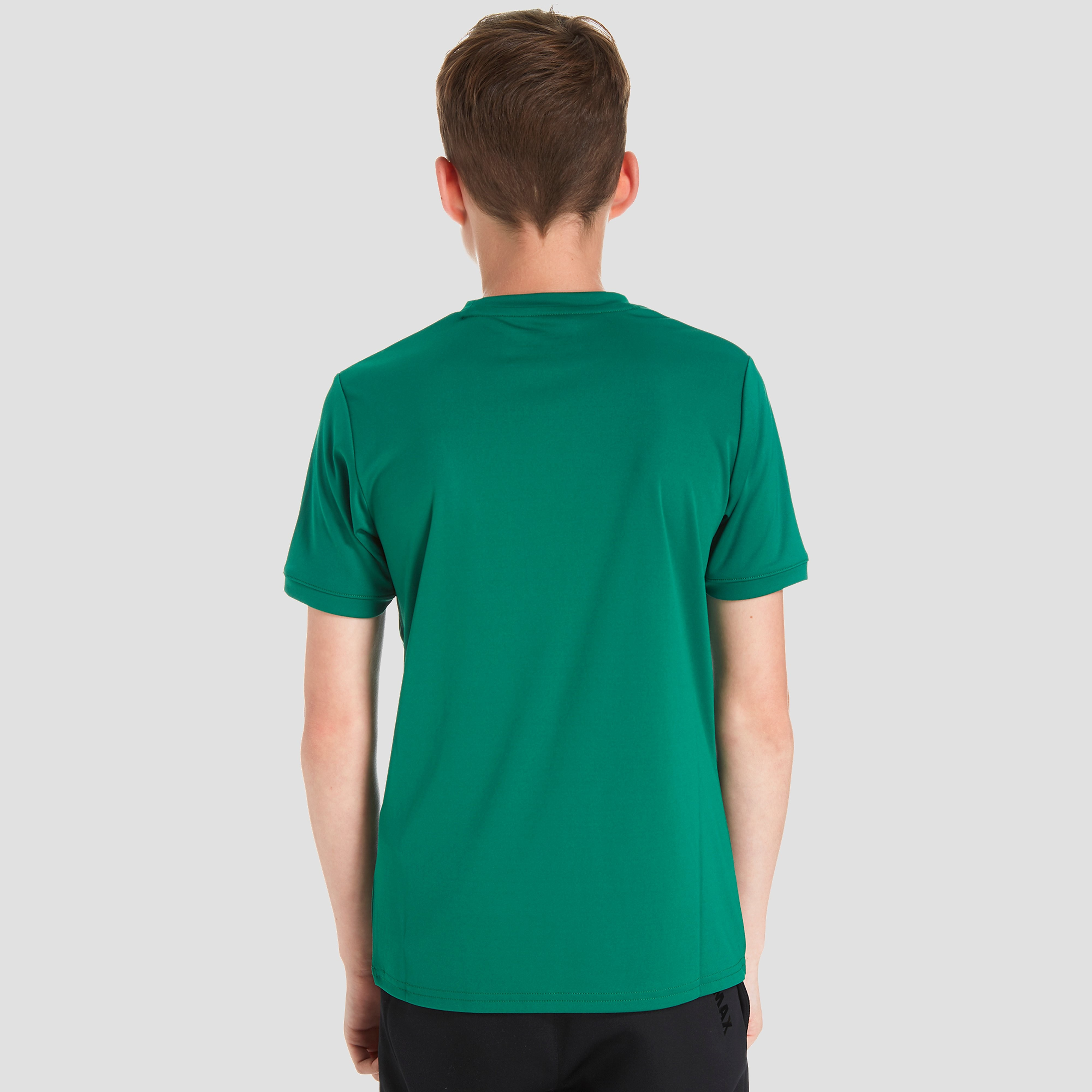 New Balance Celtic FC Pre Match Shirt Junior