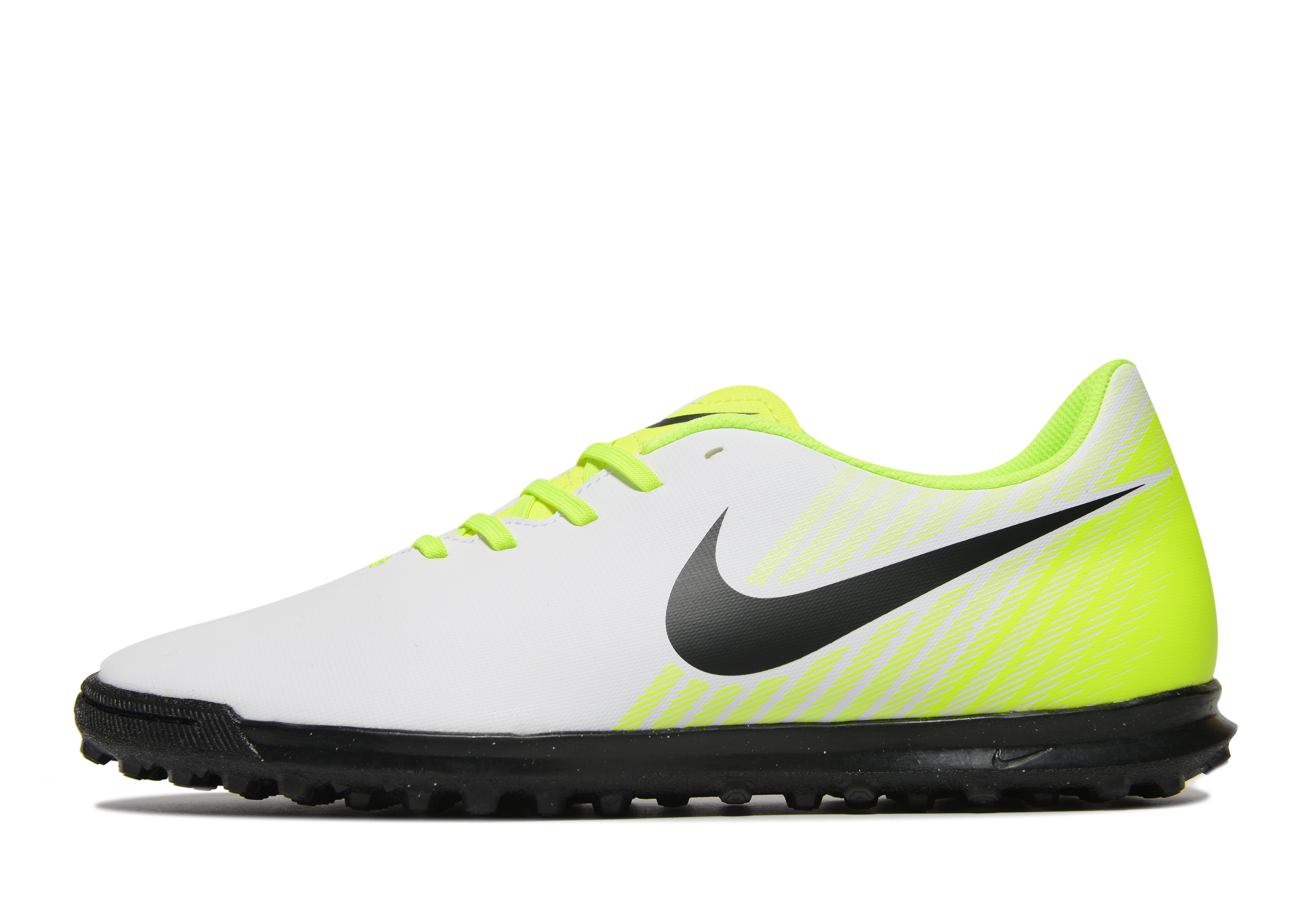 Nike Motion Blur Magista Ola Men's TF Football Boots