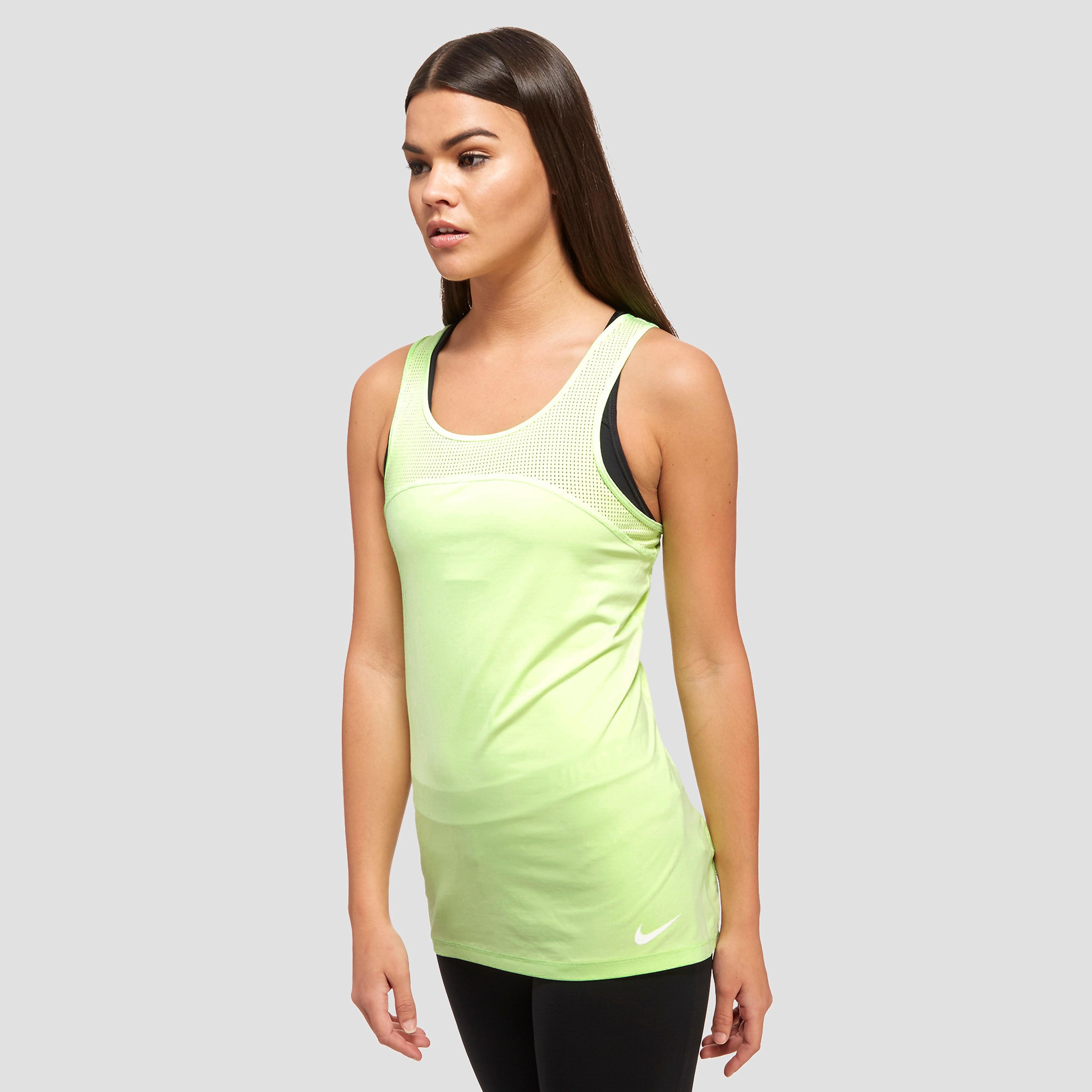 Nike PRO HYPERCOOL WOMEN'S TANK TOP