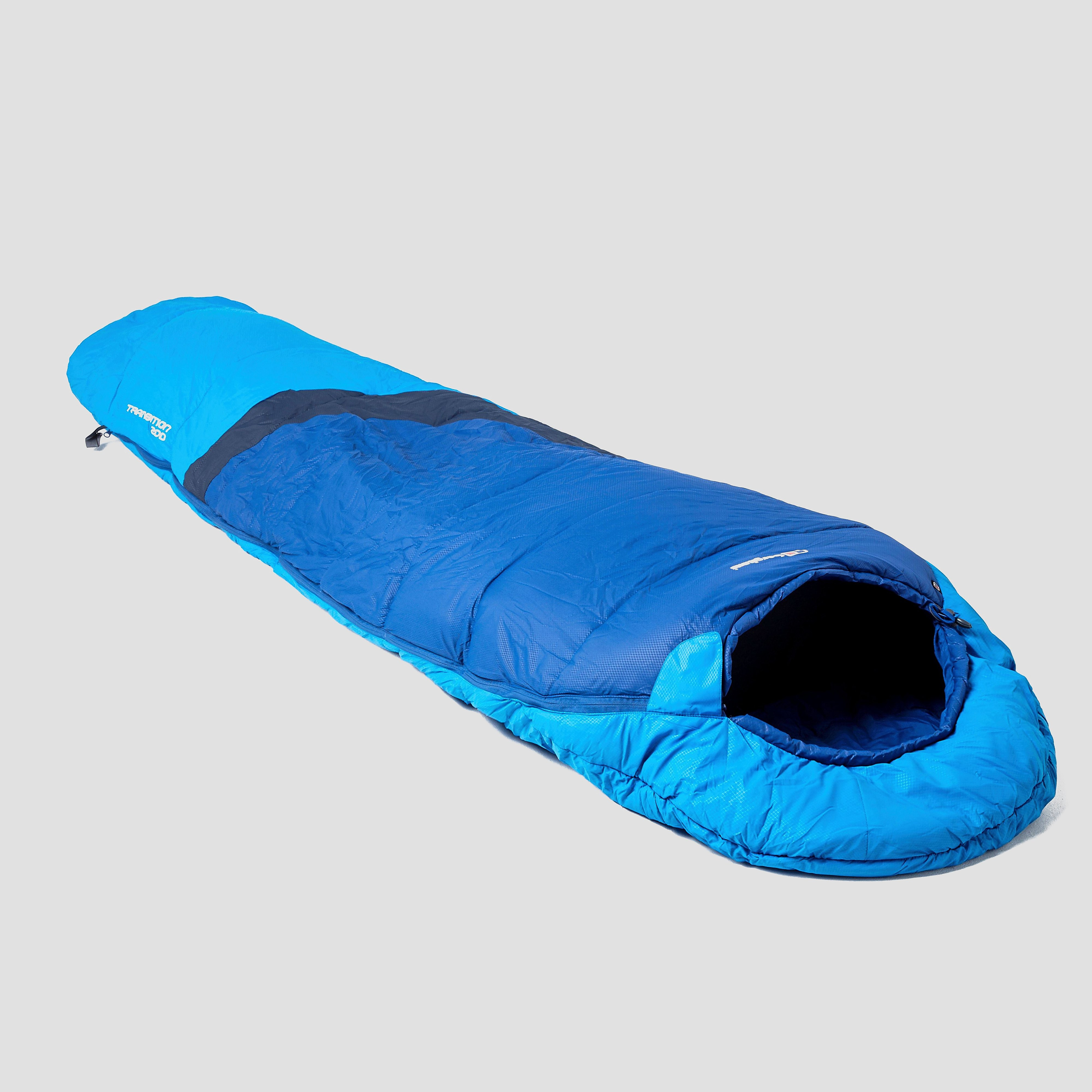 Berghaus Transition 200 Sleeping Bag