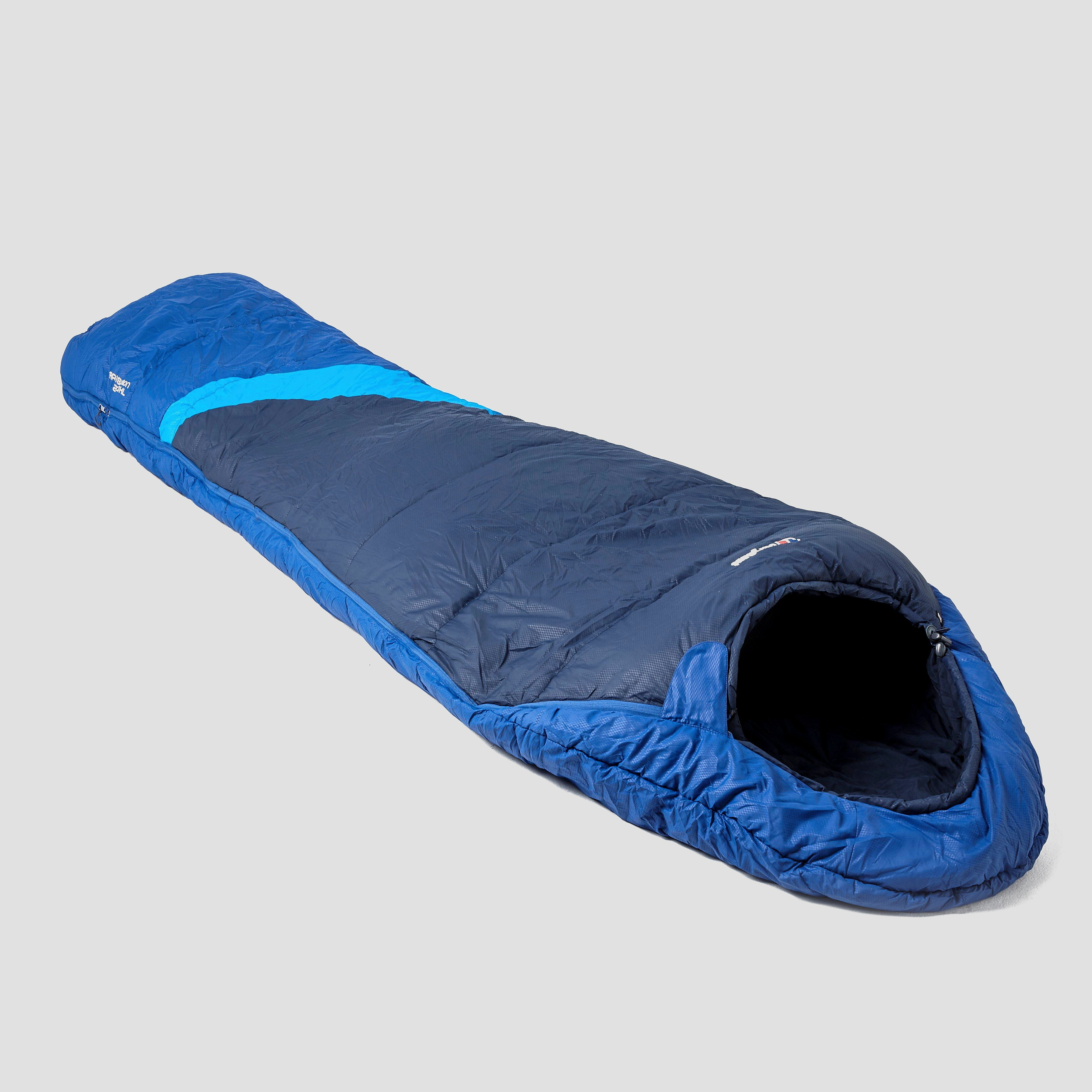 Berghaus Transition 200XL Men's Sleeping Bag