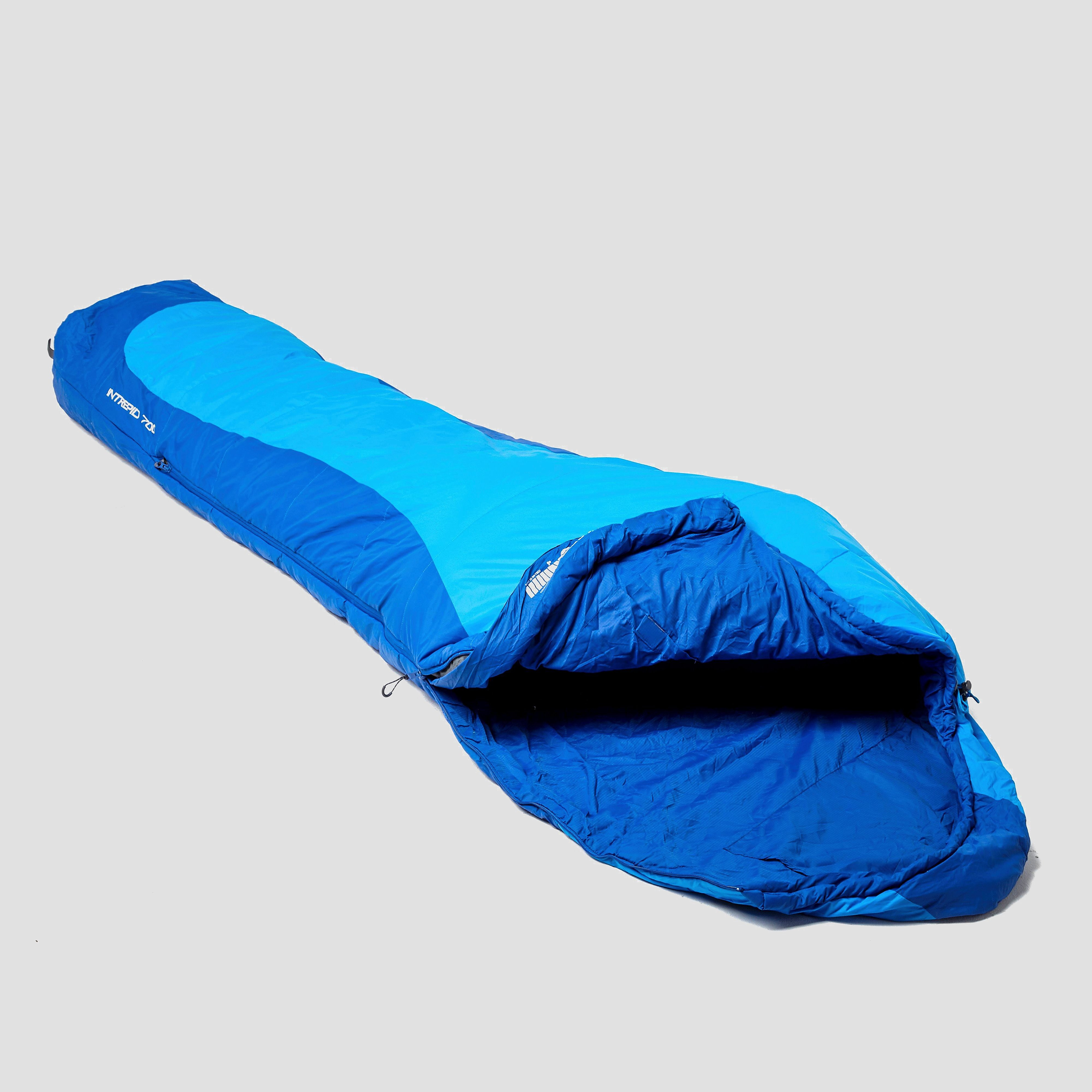 Berghaus Intrepid 700 Sleeping Bag