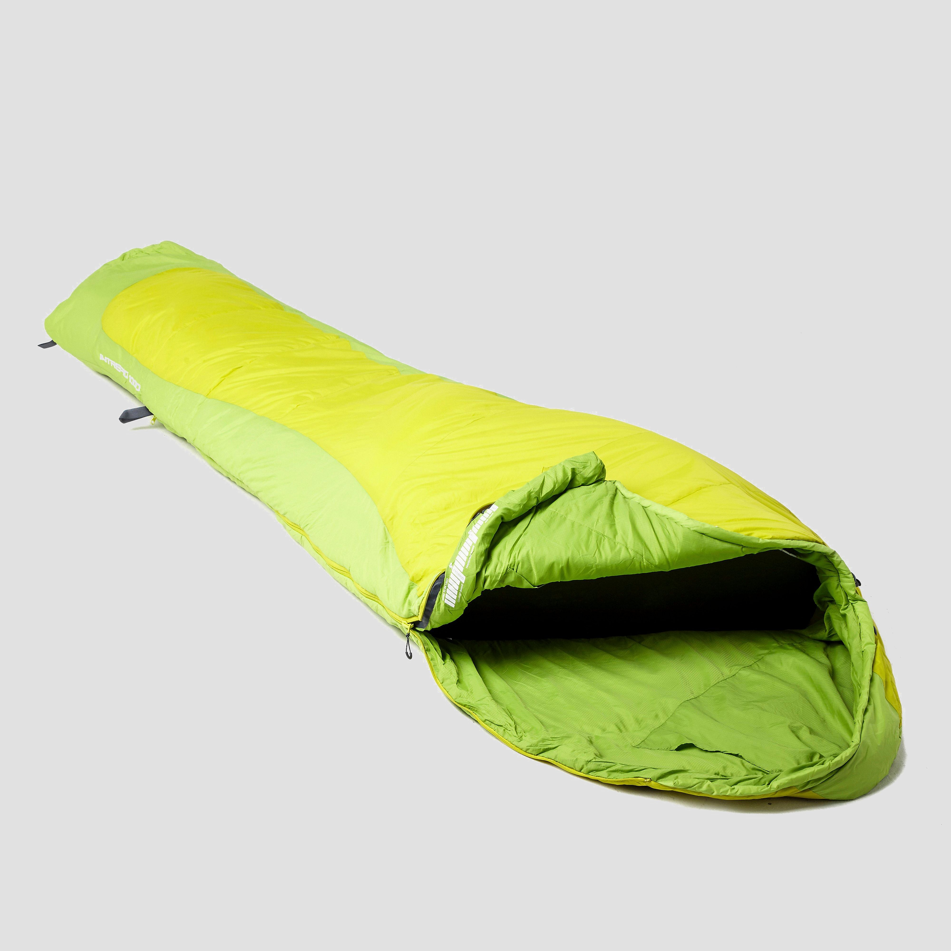 Berghaus Intrepid 1000 Sleeping Bag