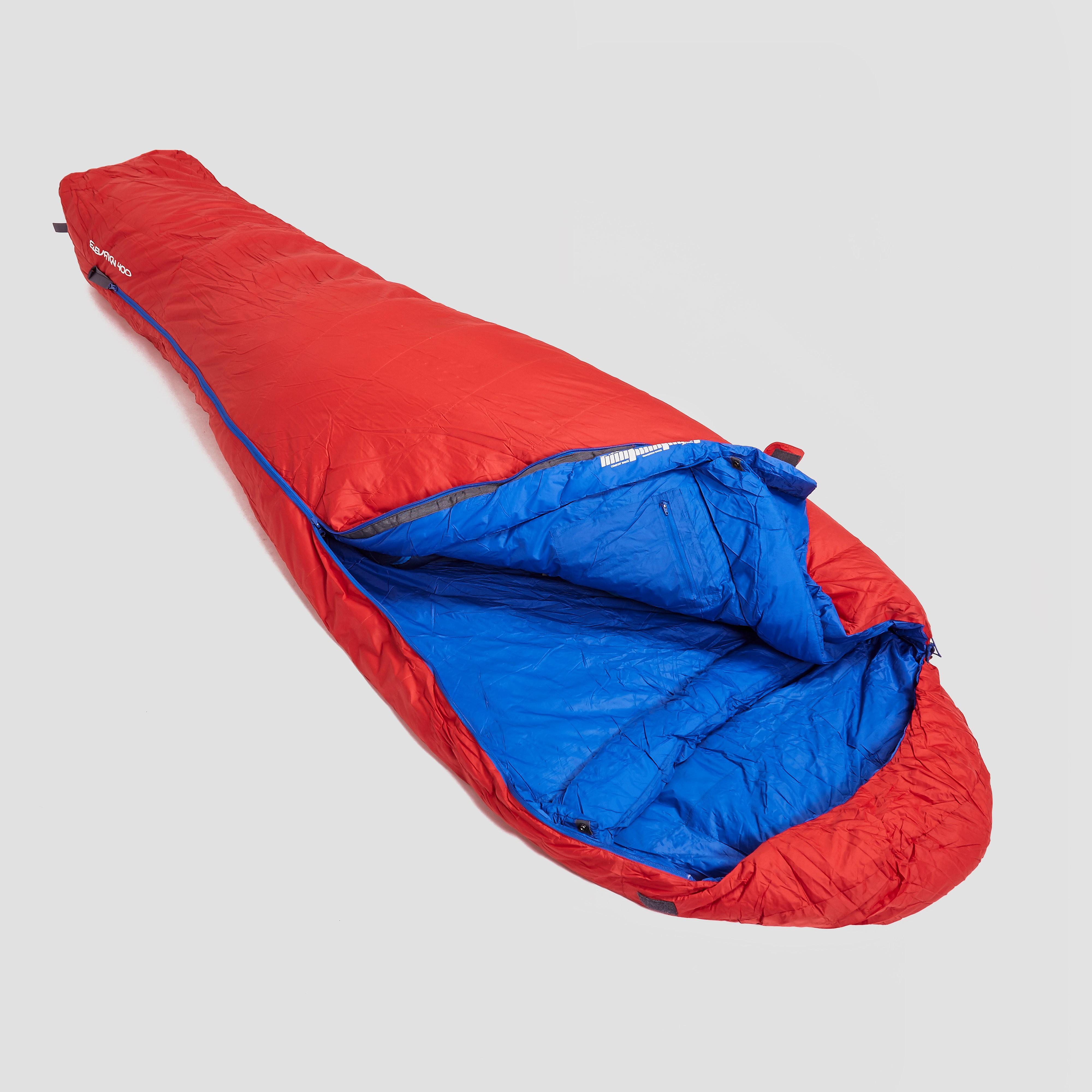 Berghaus Elevation 400 Sleeping Bag