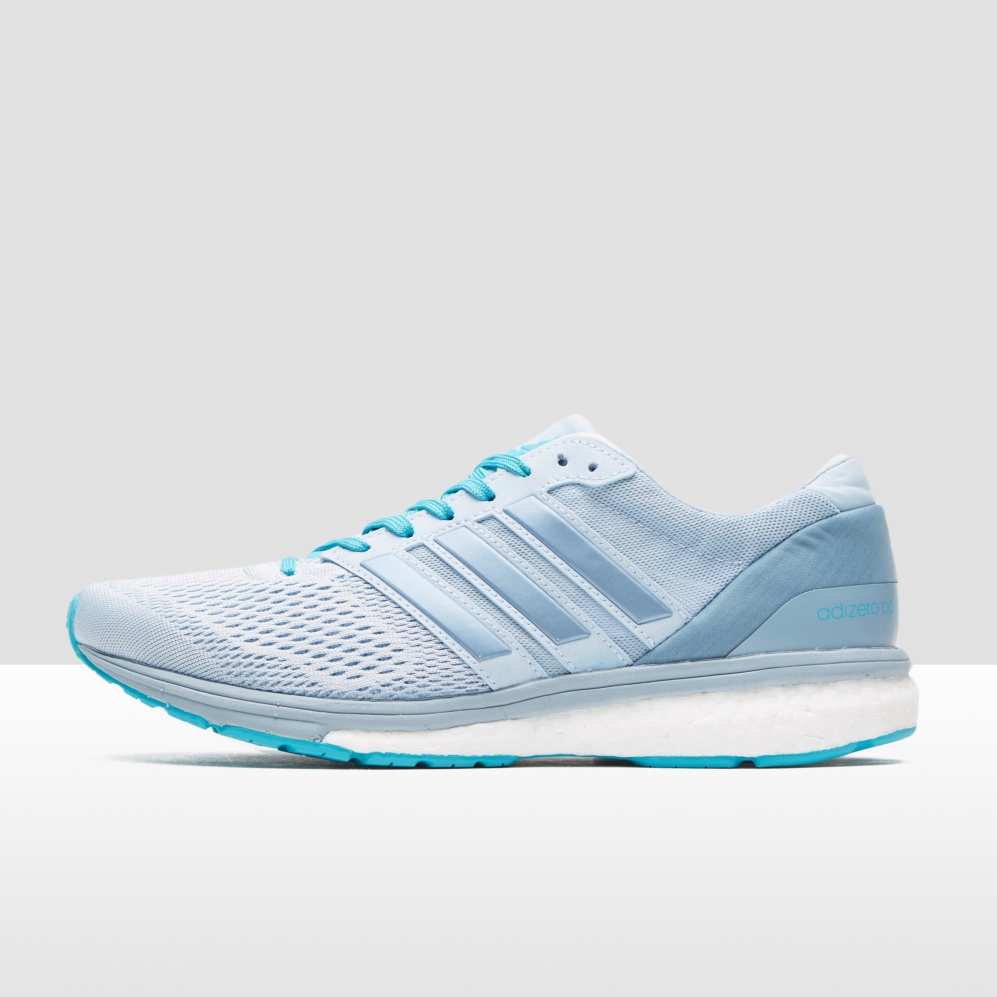 adidas adizero Boston 6 Women's Running Shoes