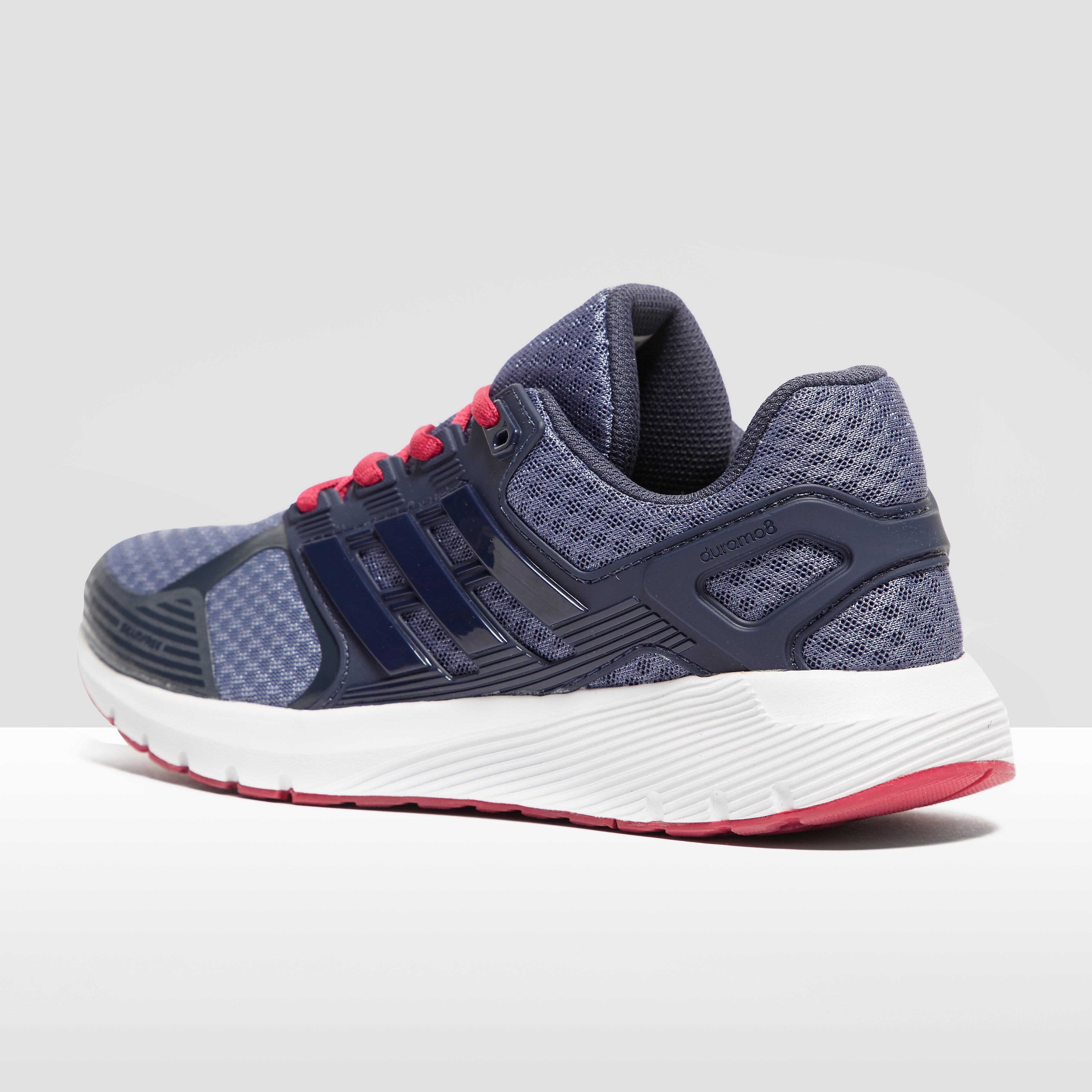 adidas Duramo 8 Men's Training Shoes