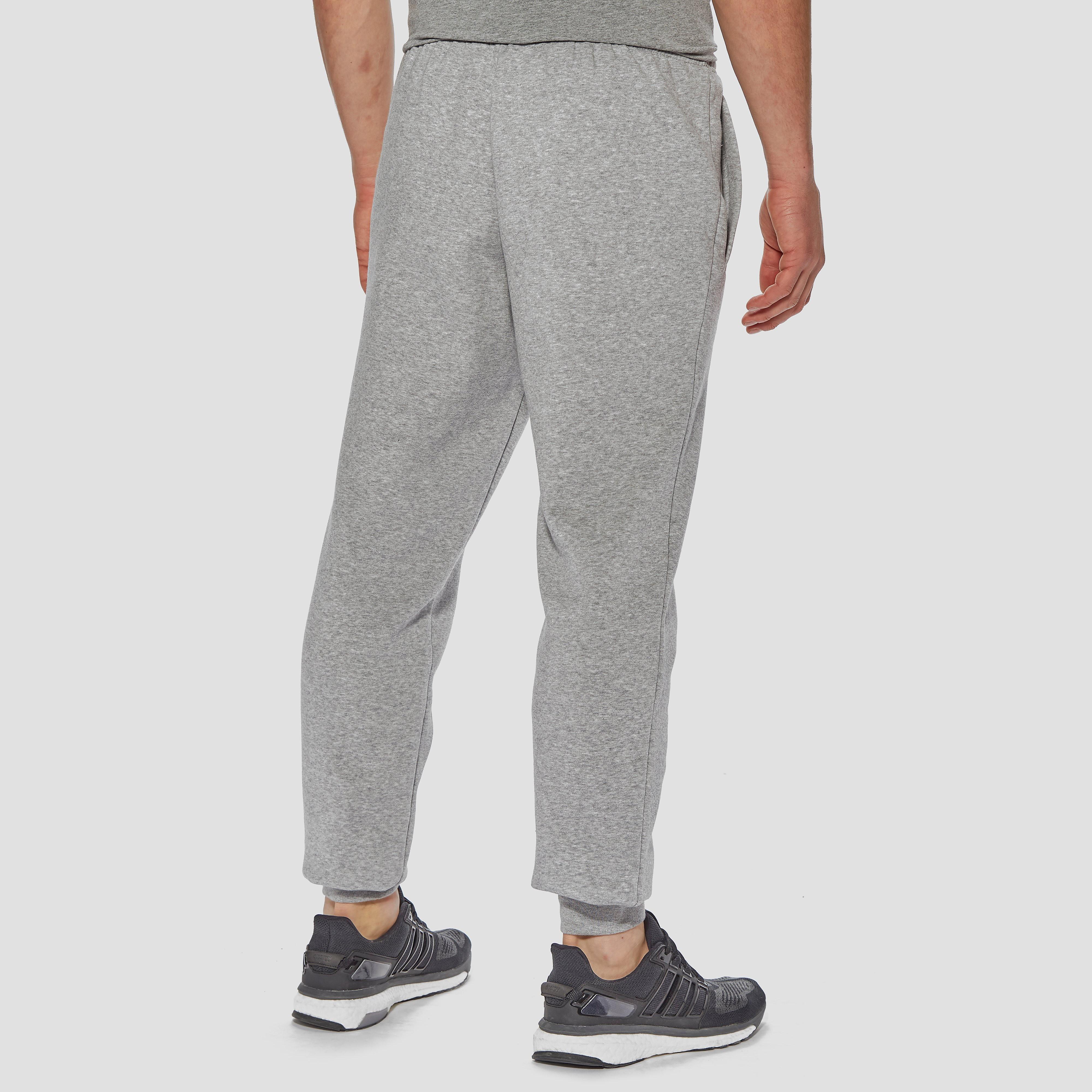 adidas Essential Men's Pants