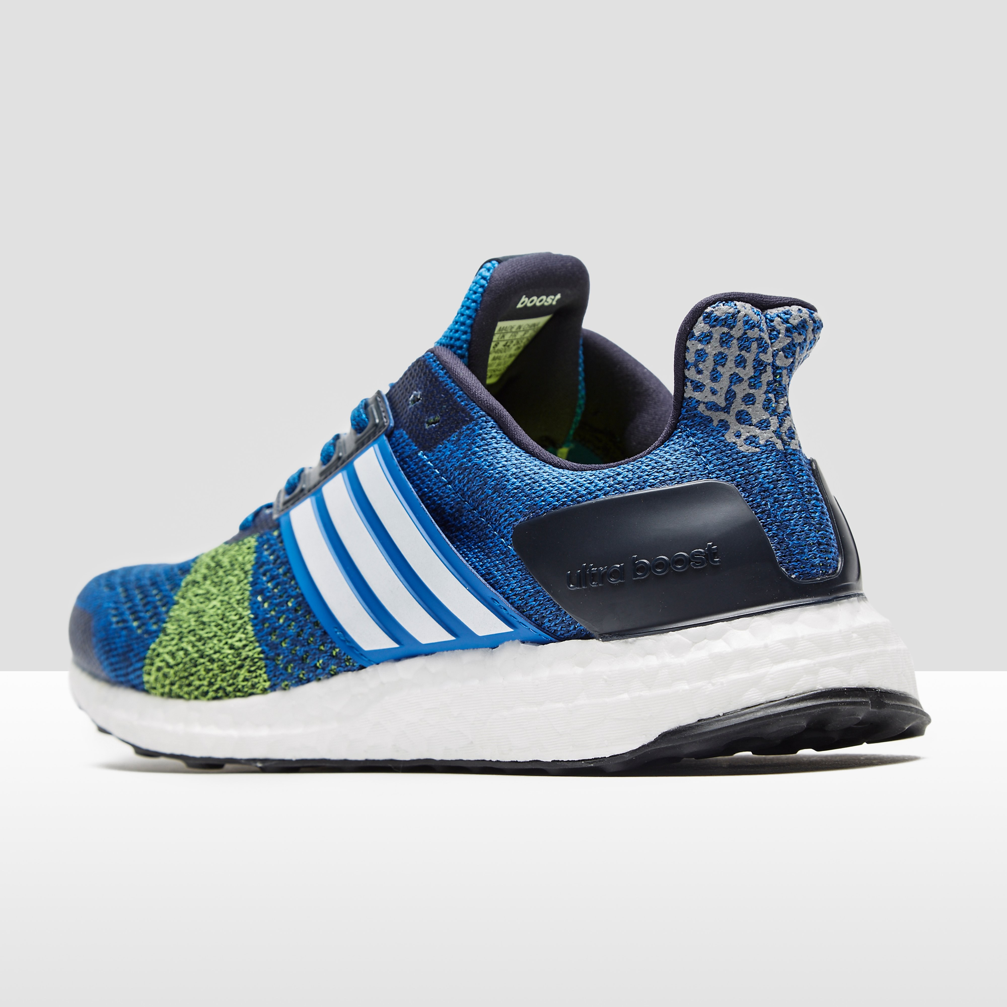 adidas Ultra Boost Men's Running Shoes
