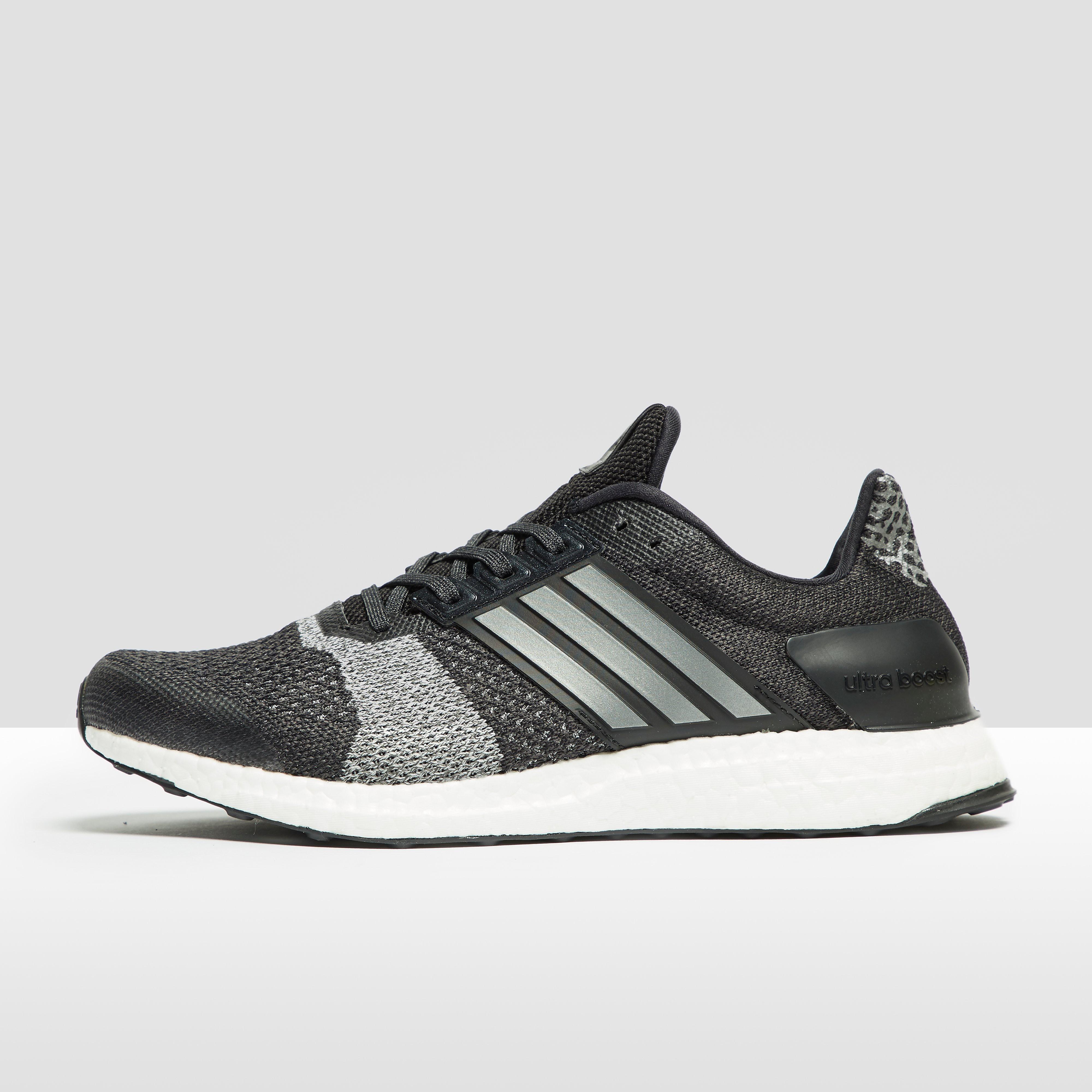 adidas Adidas Ultra Boost ST Men's Running Shoes