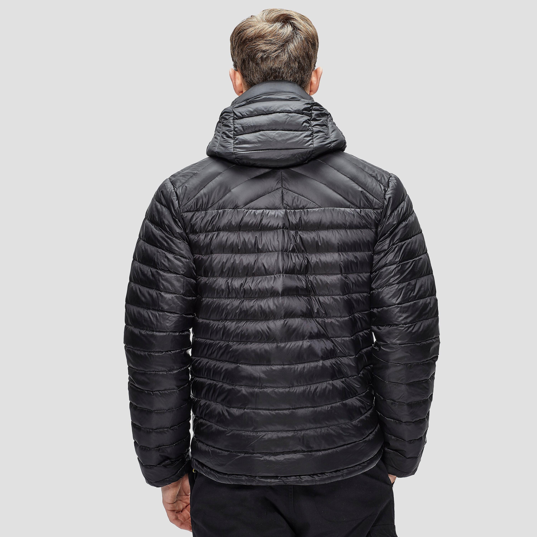 Montane Men's FEATHERLITE DOWN Jacket