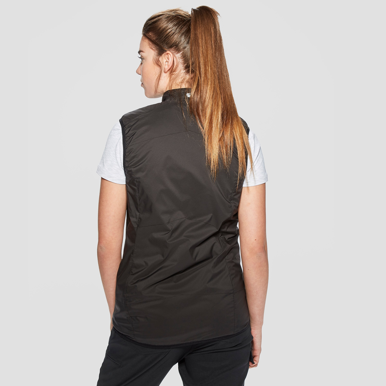 Montane Glacier Women's Vest