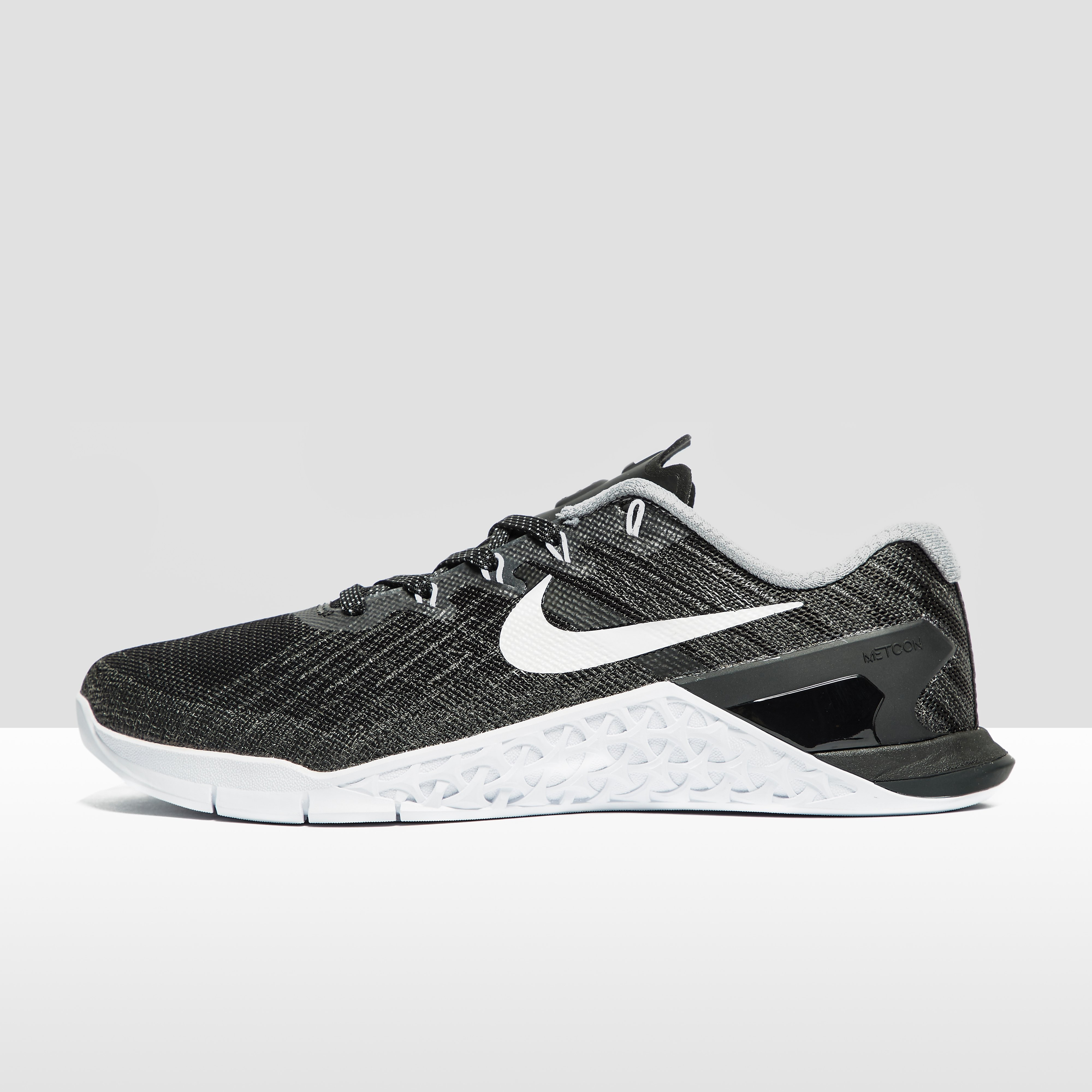 Nike Metcon 3 Women's Trainers