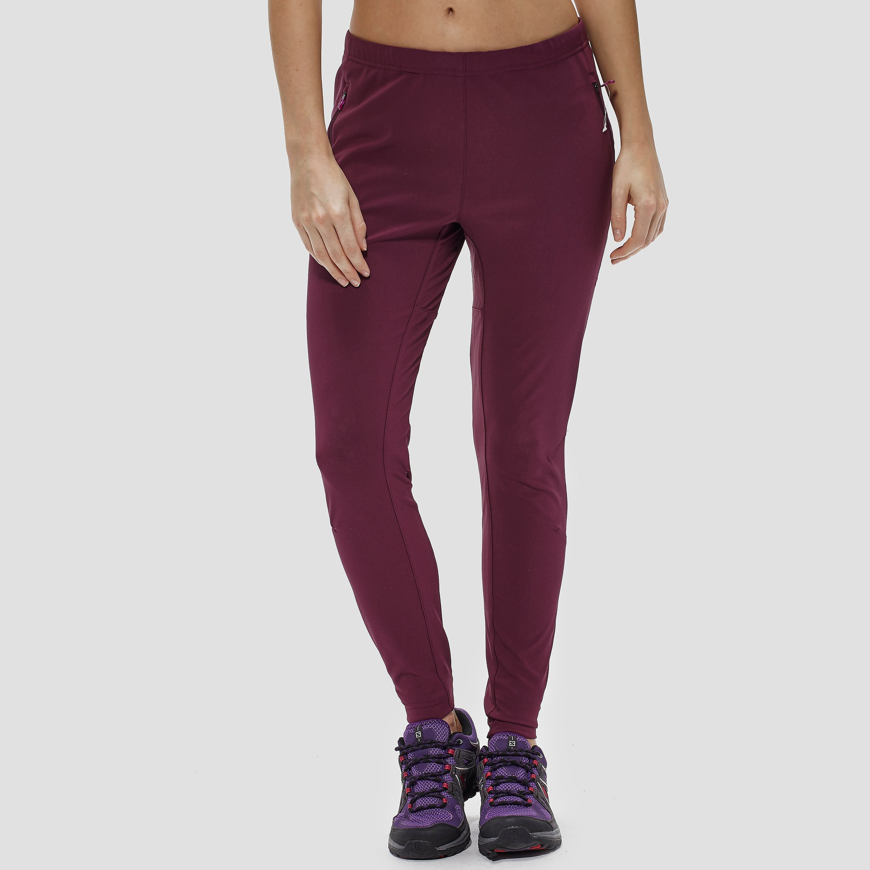 Montane  Ineo Pro Women's Pants