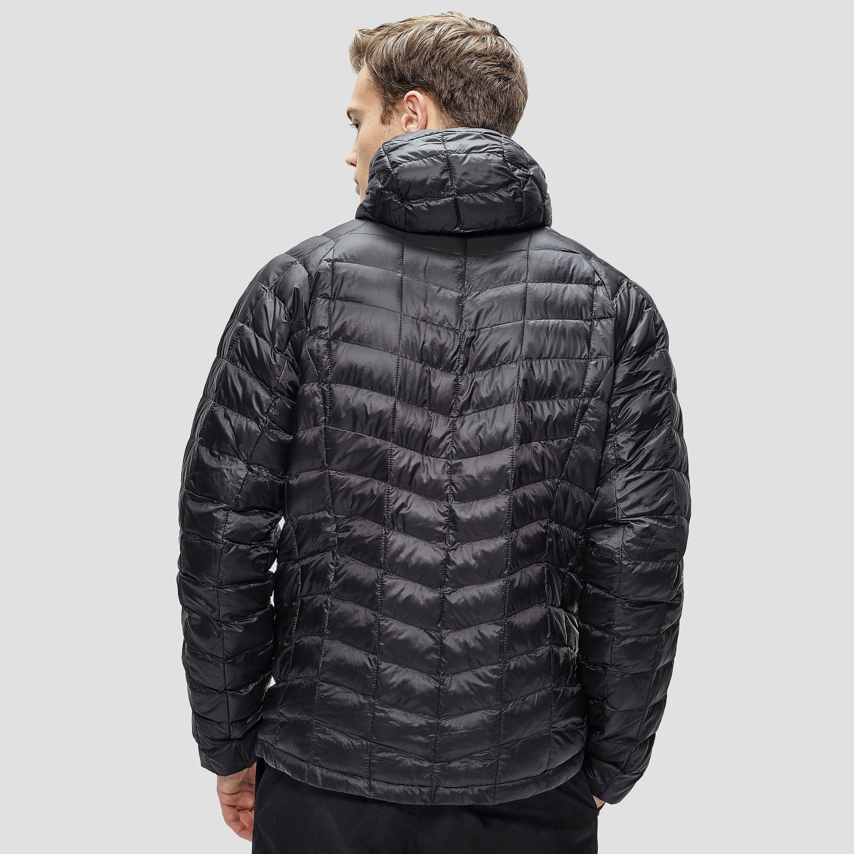 Montane Mens Hi Q Luxe Jacket