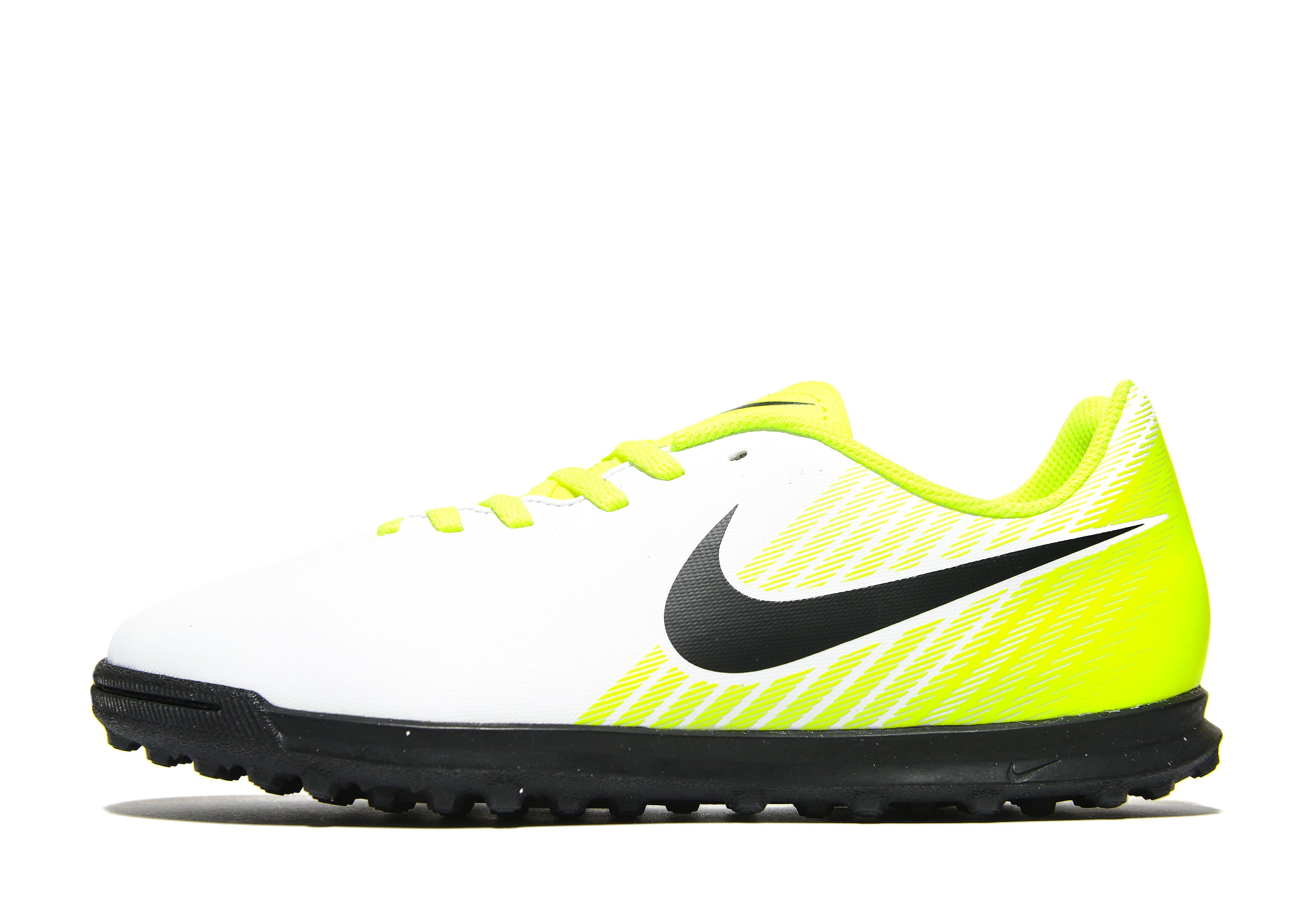 Nike Motion Blur Magista Ola Junior TF Football Boots