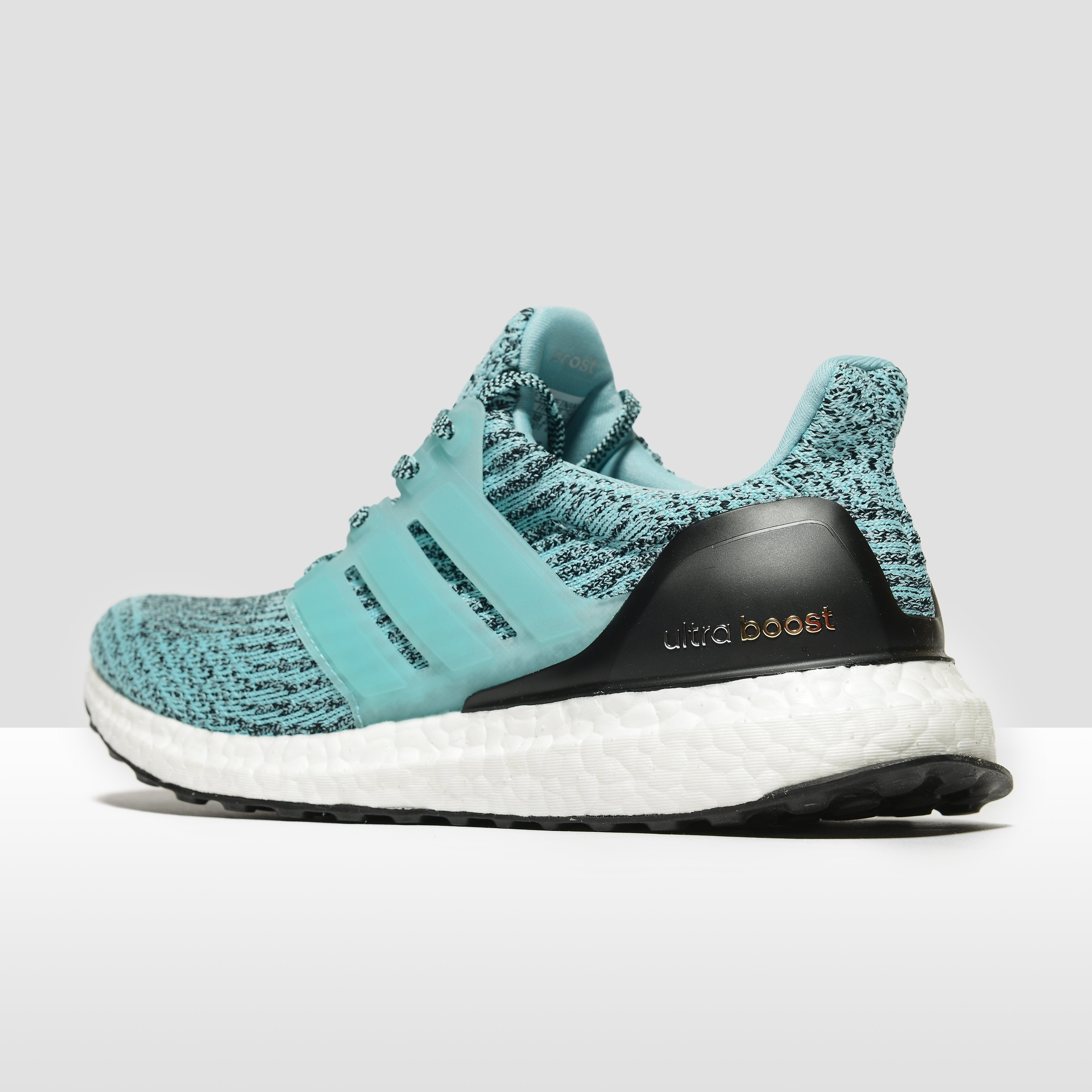 adidas Ultra Boost Women's Running Shoes