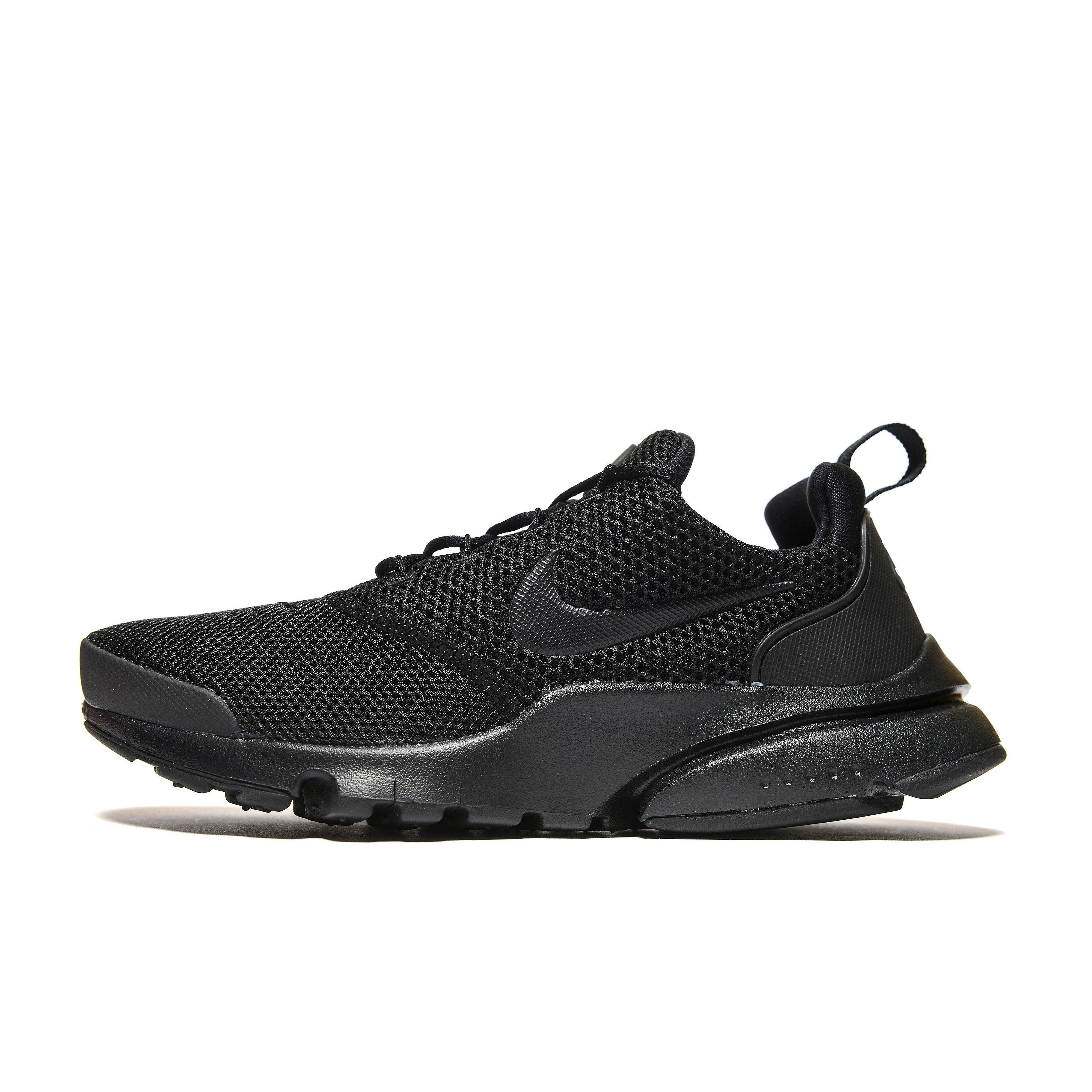 Nike Presto Fly Junior Training Shoes