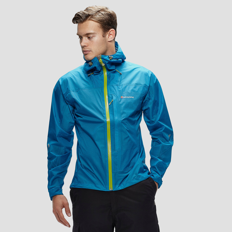 Montane Minimus Men's Jacket