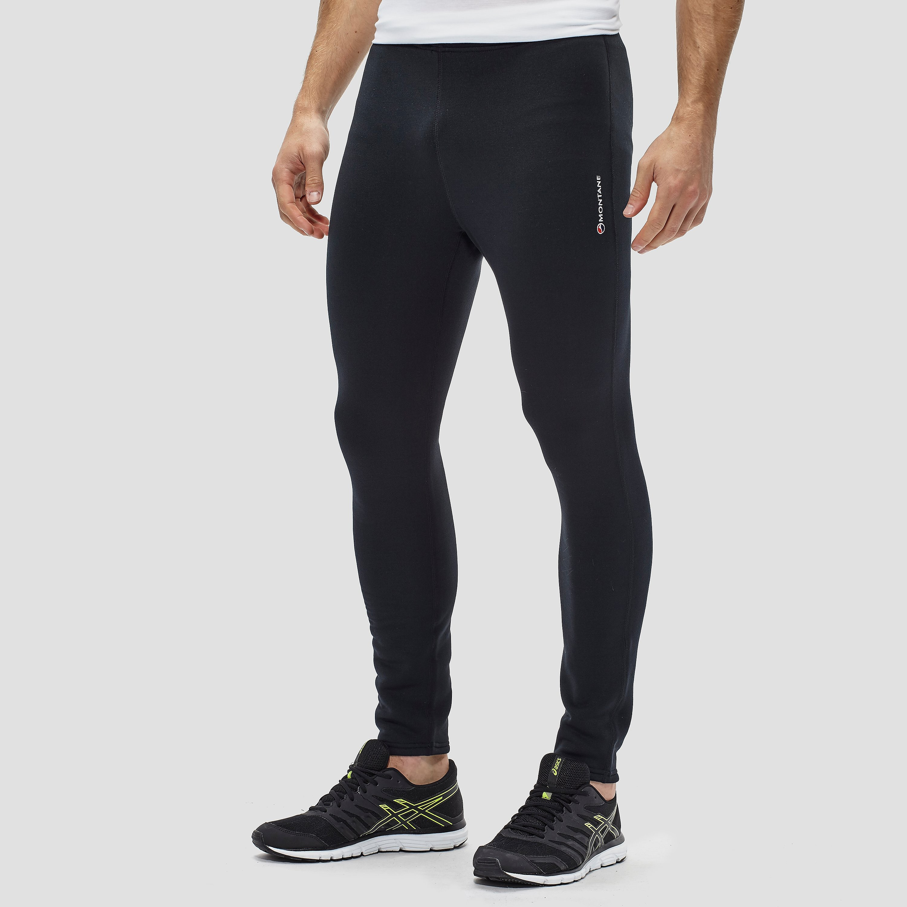 Montane POWER UP PRO PANTS