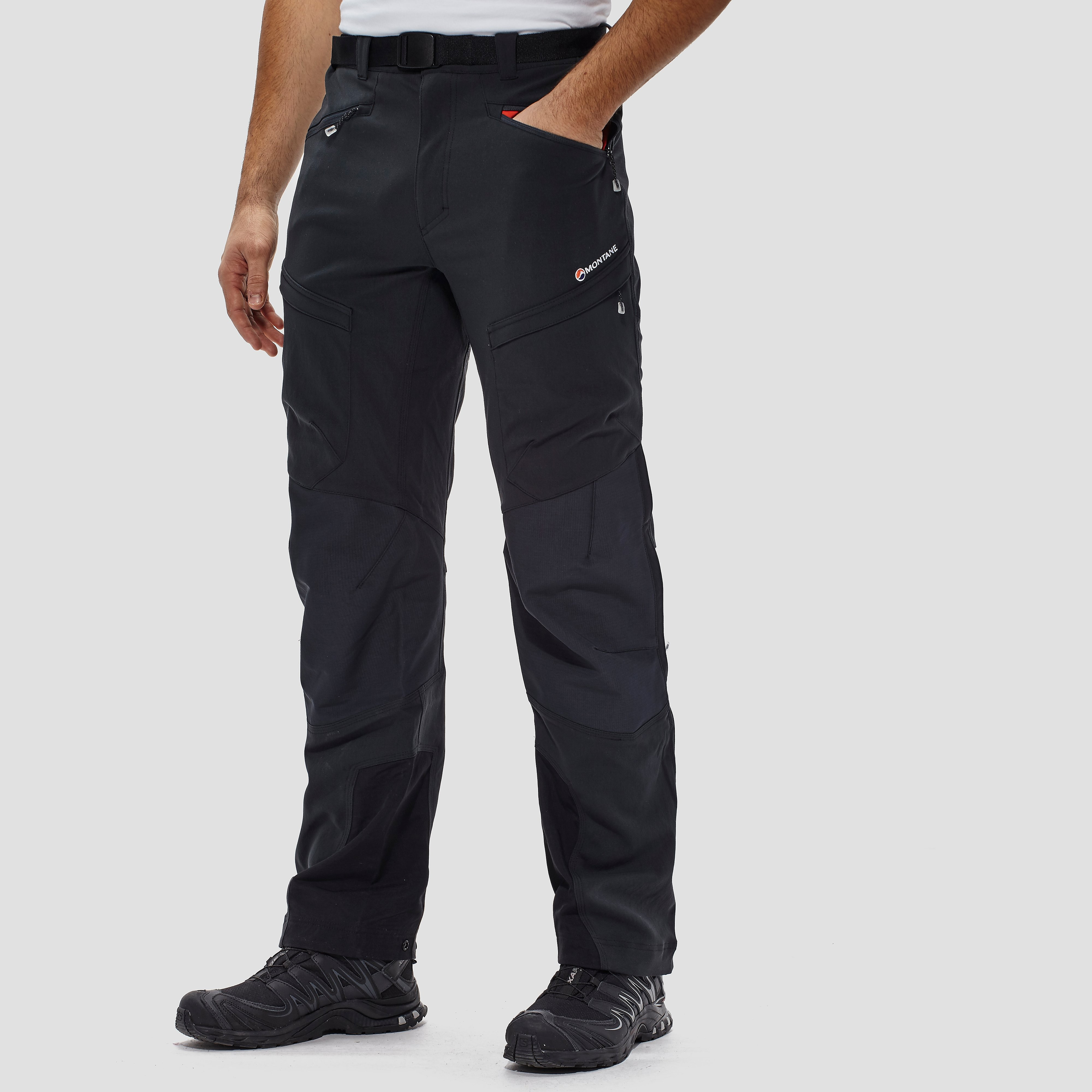 Montane Montane Super Terra Men's Pants
