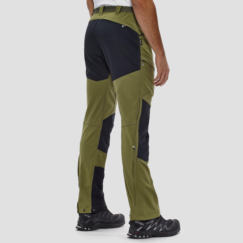 Montane Super Terra Pants (Long)