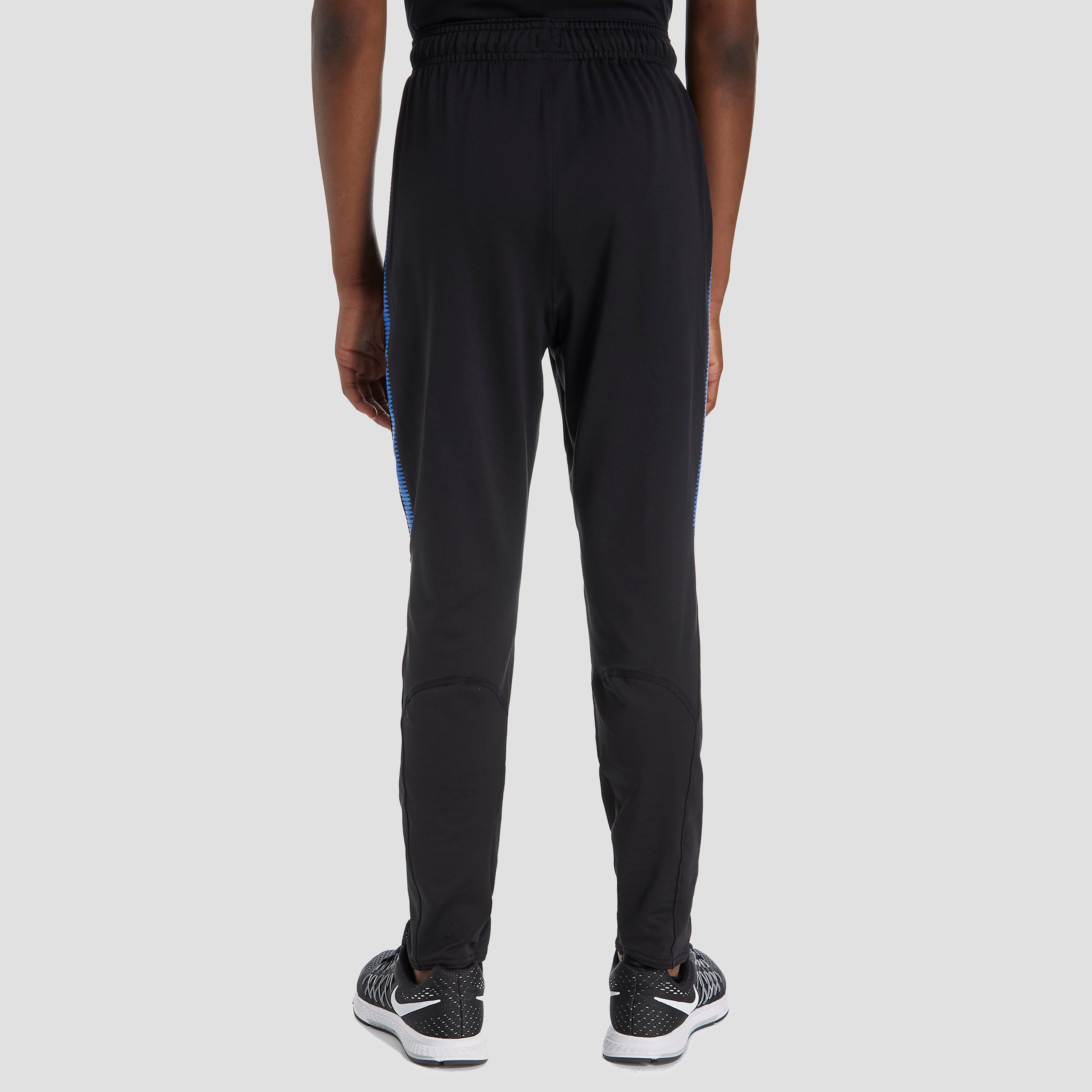 Nike Barcelona Junior Squad Pants
