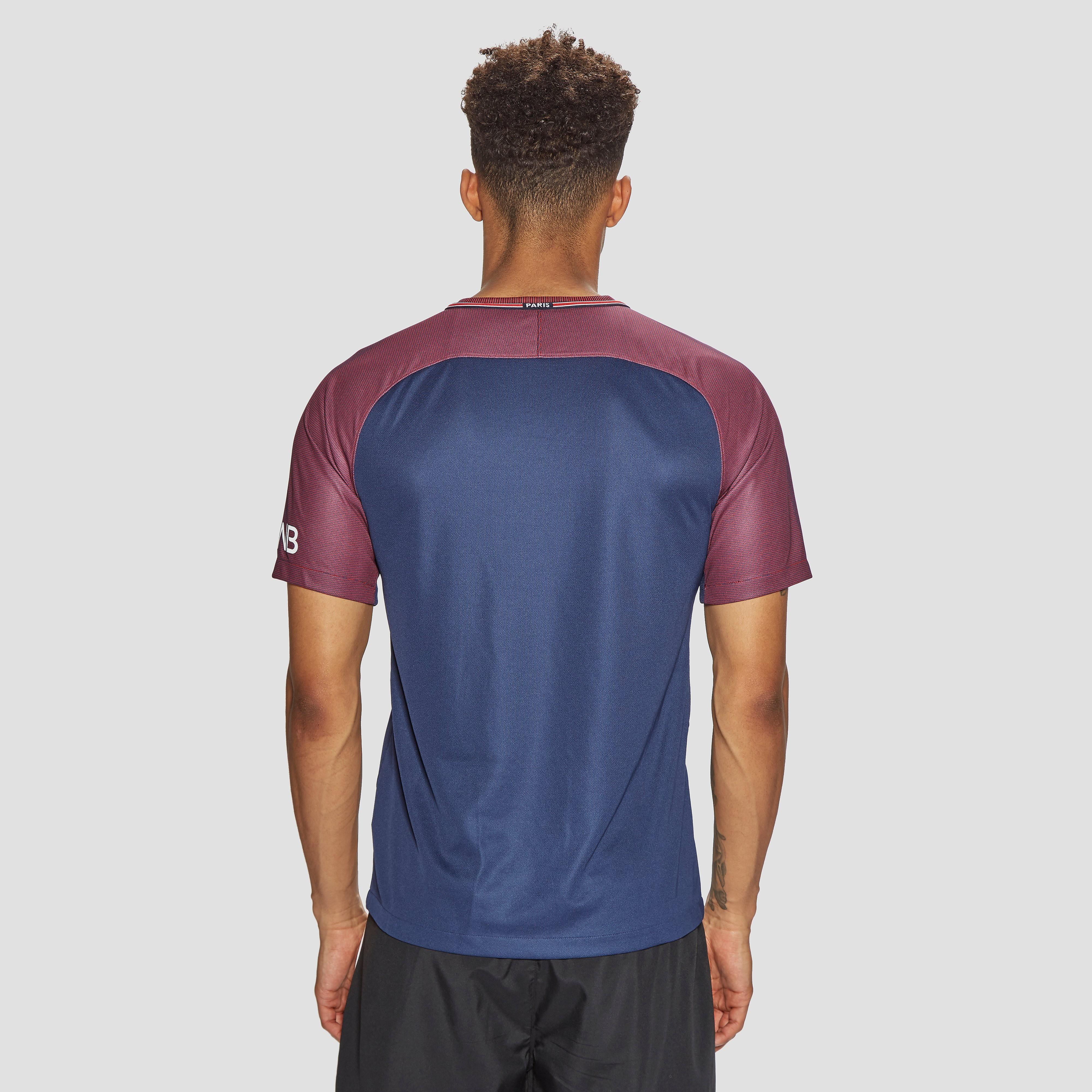Nike Paris Saint Germain 2017/18 Men's Home Shirt