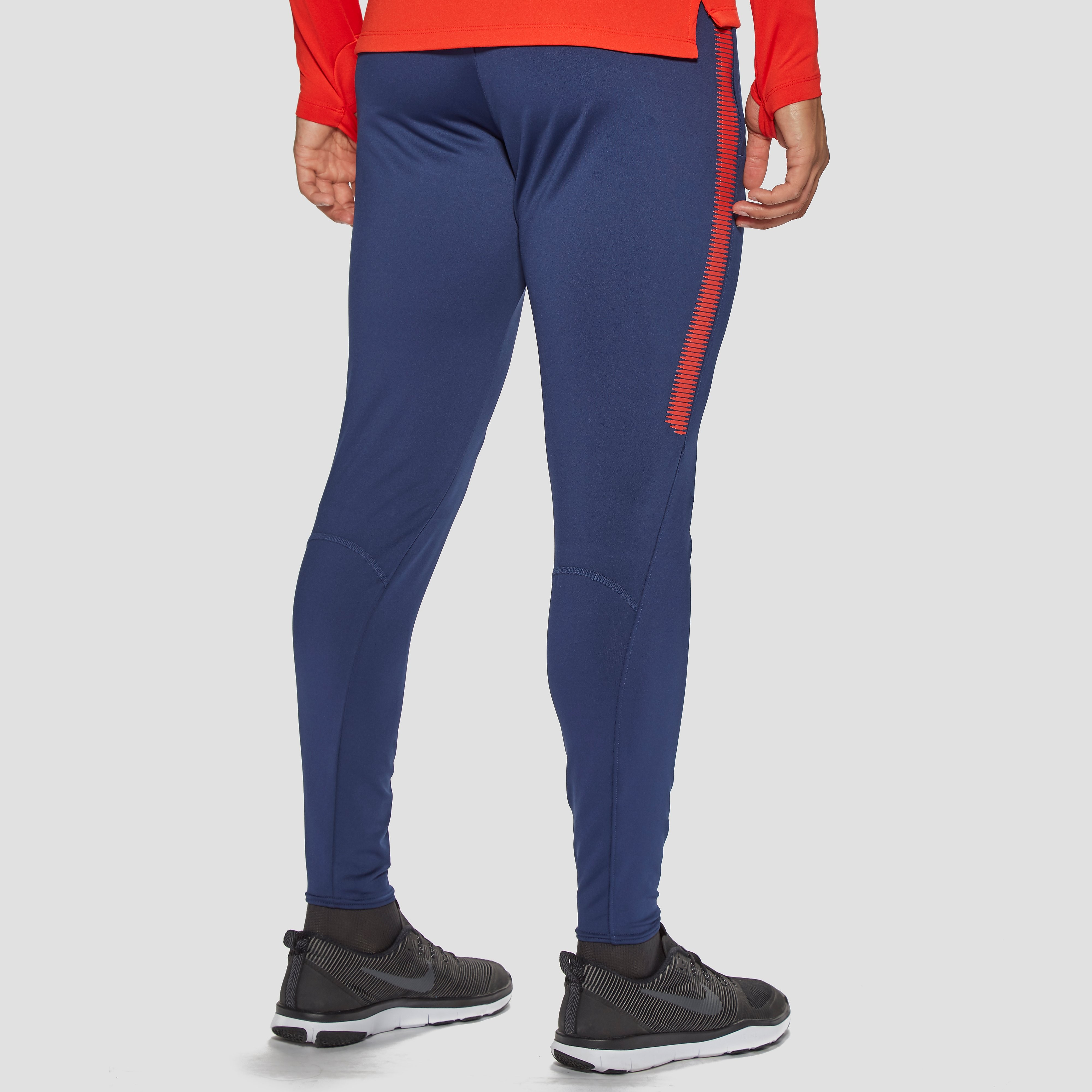 Nike Paris Saint Germain Men's Squad Pants