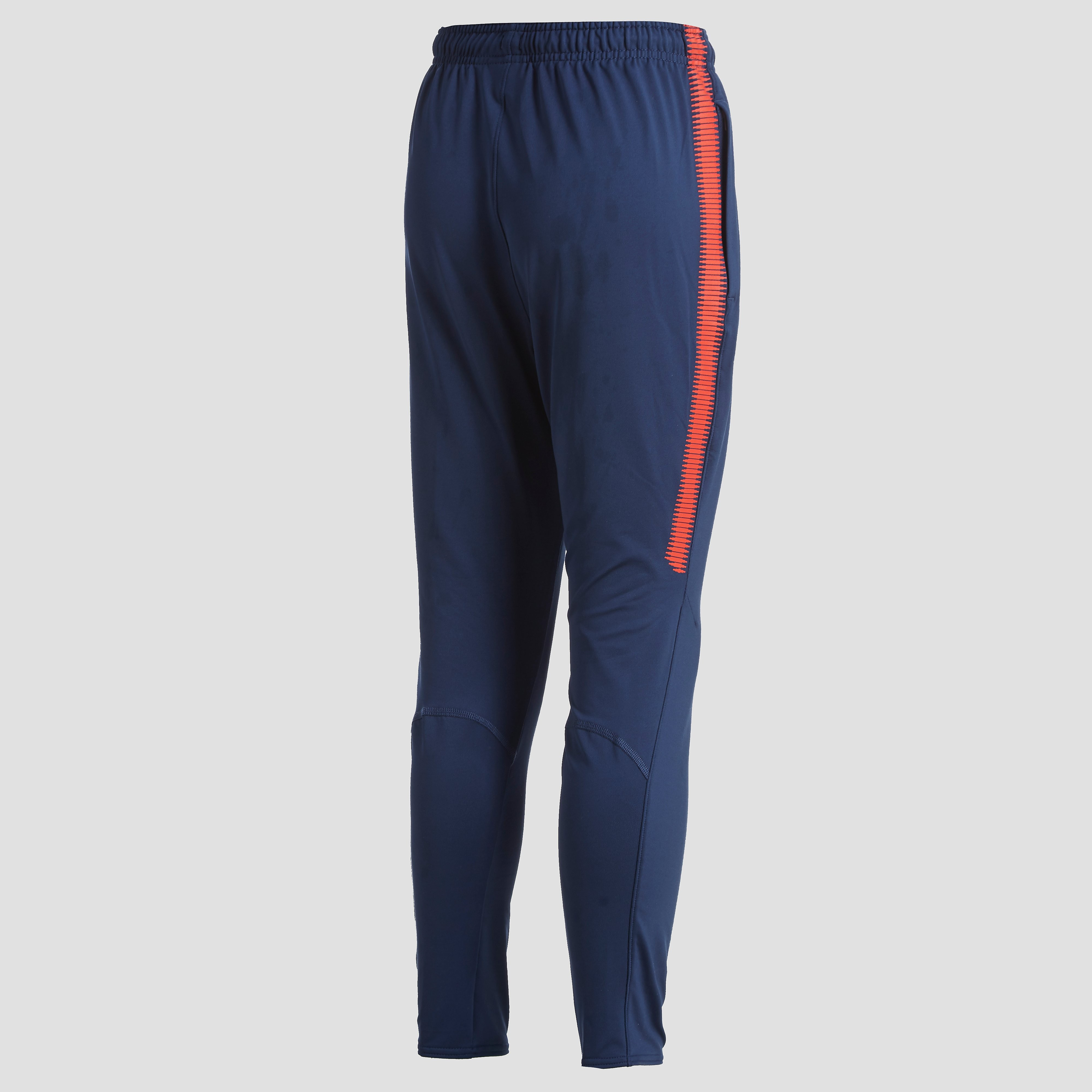 Nike Paris Saint Germain Junior Squad Pants